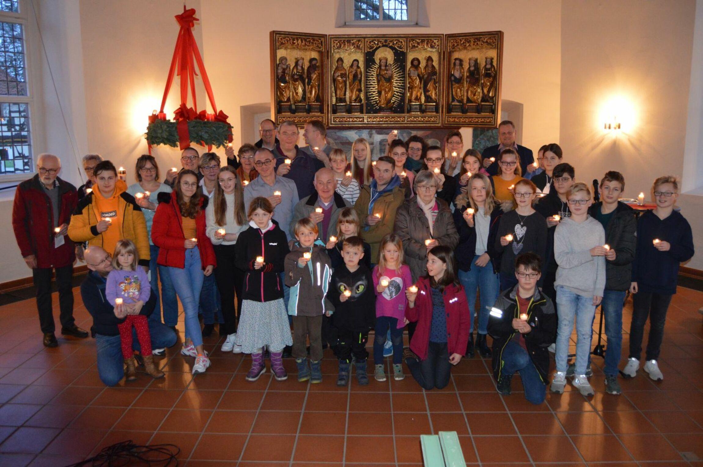 2019-12-15-Kerzengruppe