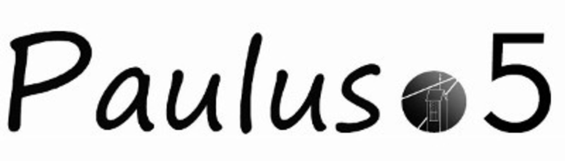 Logo Paulus Punkt 5 (400x114)