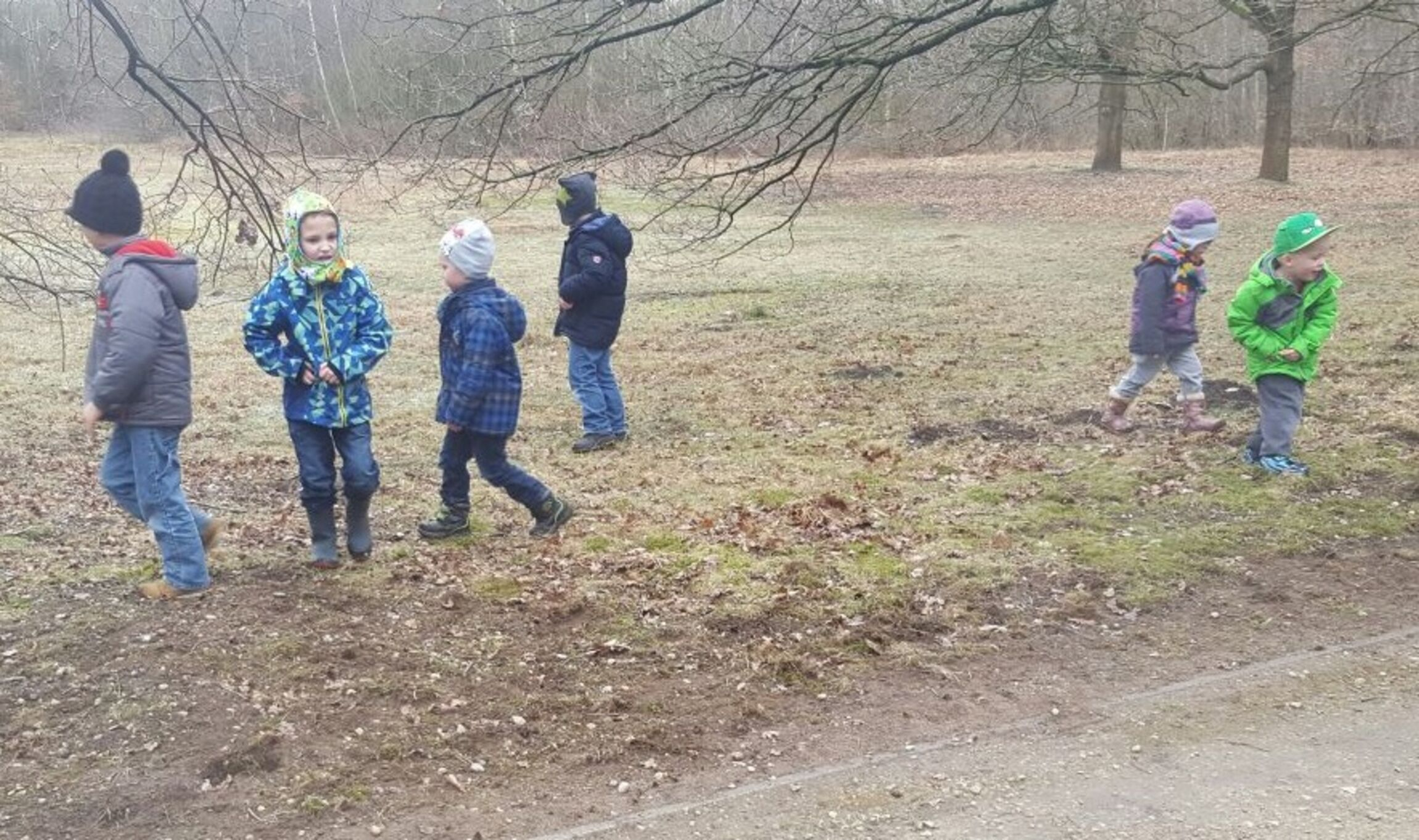 2016-03_Osterspaziergang