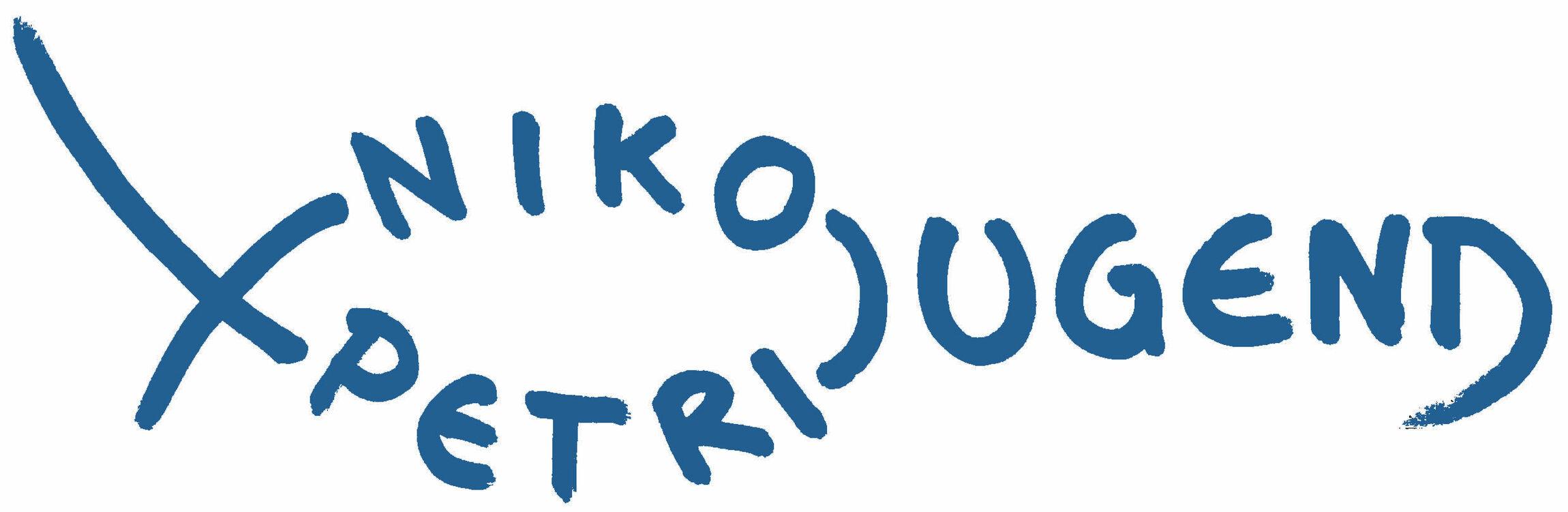 logo-niko