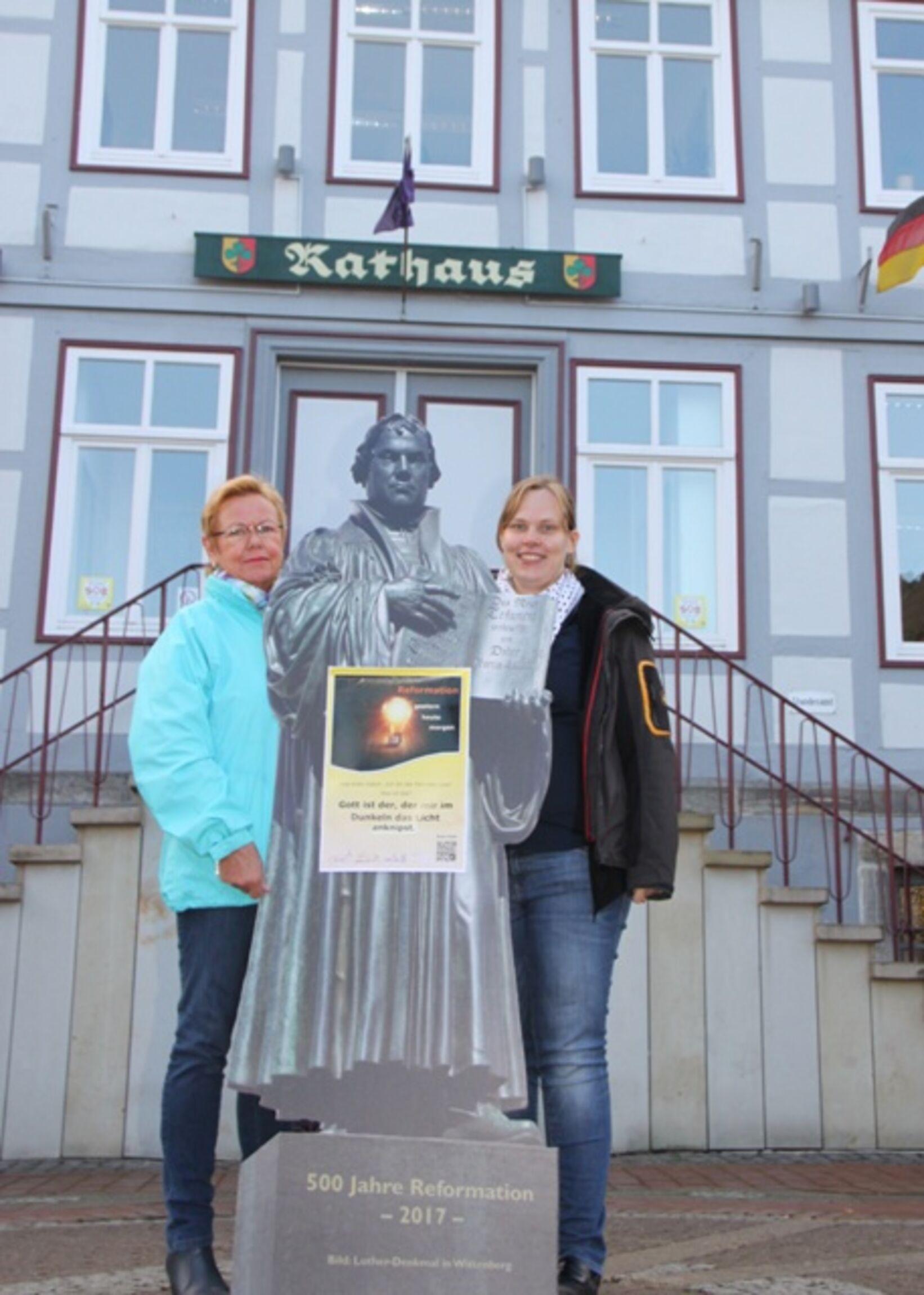 LutherinderStadt_Plakataktion_2016