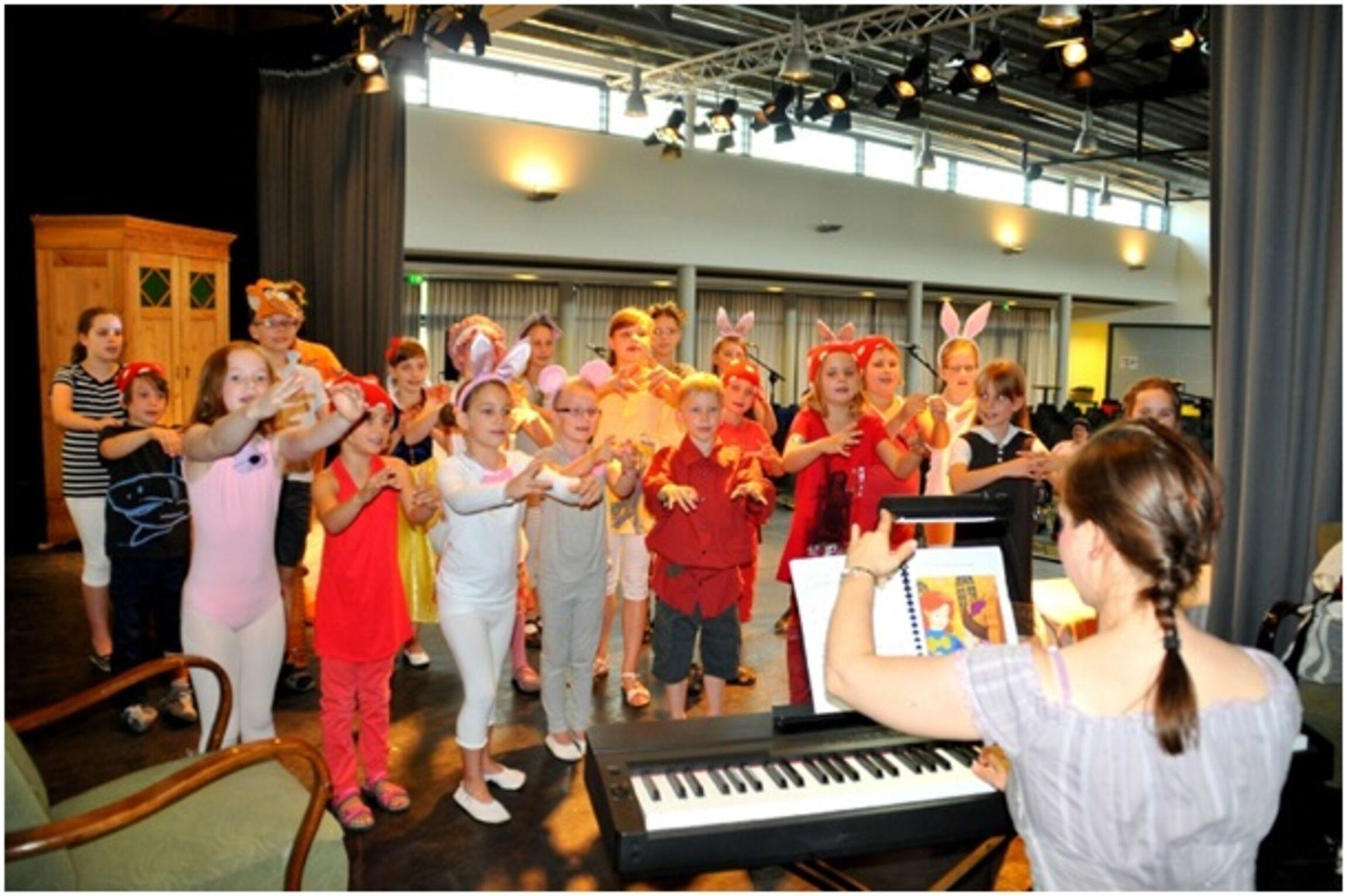 Kinder-und_Jugendchor
