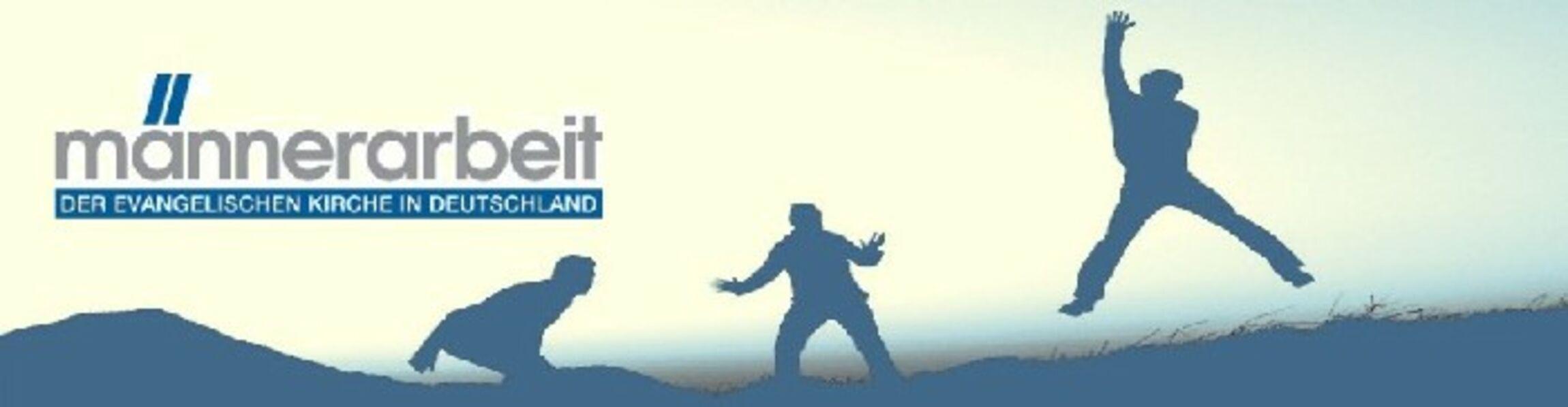 Männerarbeit_Logo