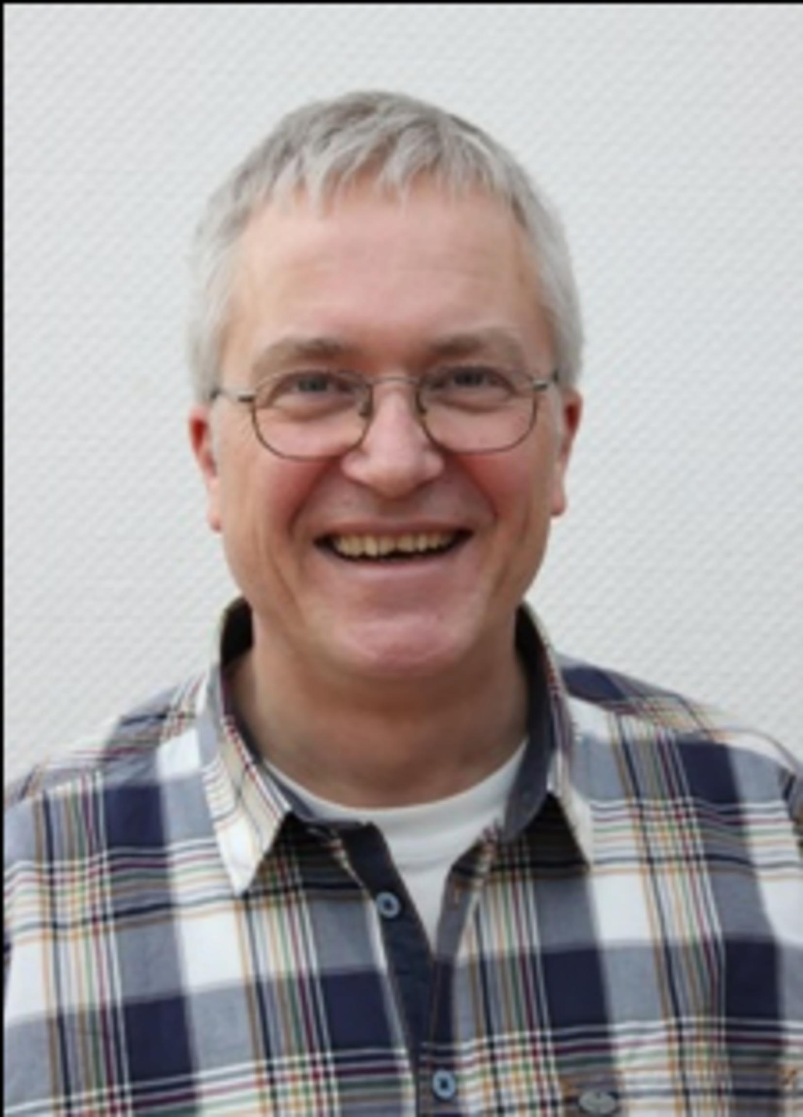 Matthias Fricke Zieseniß