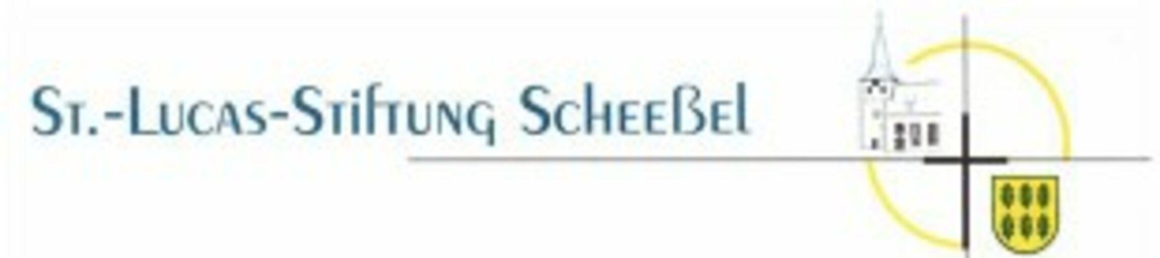logo stiftung