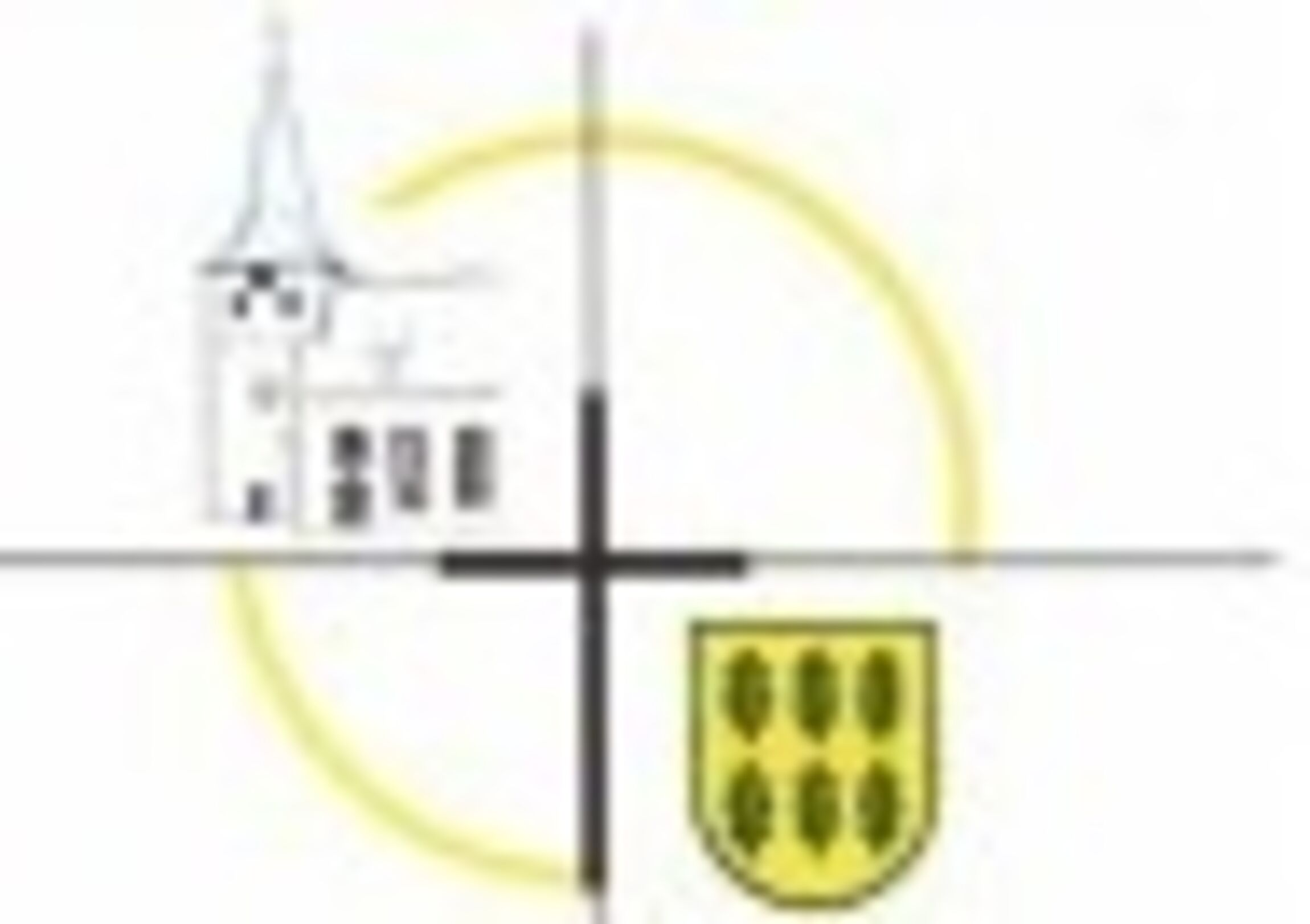 meldungen-logo-stiftung