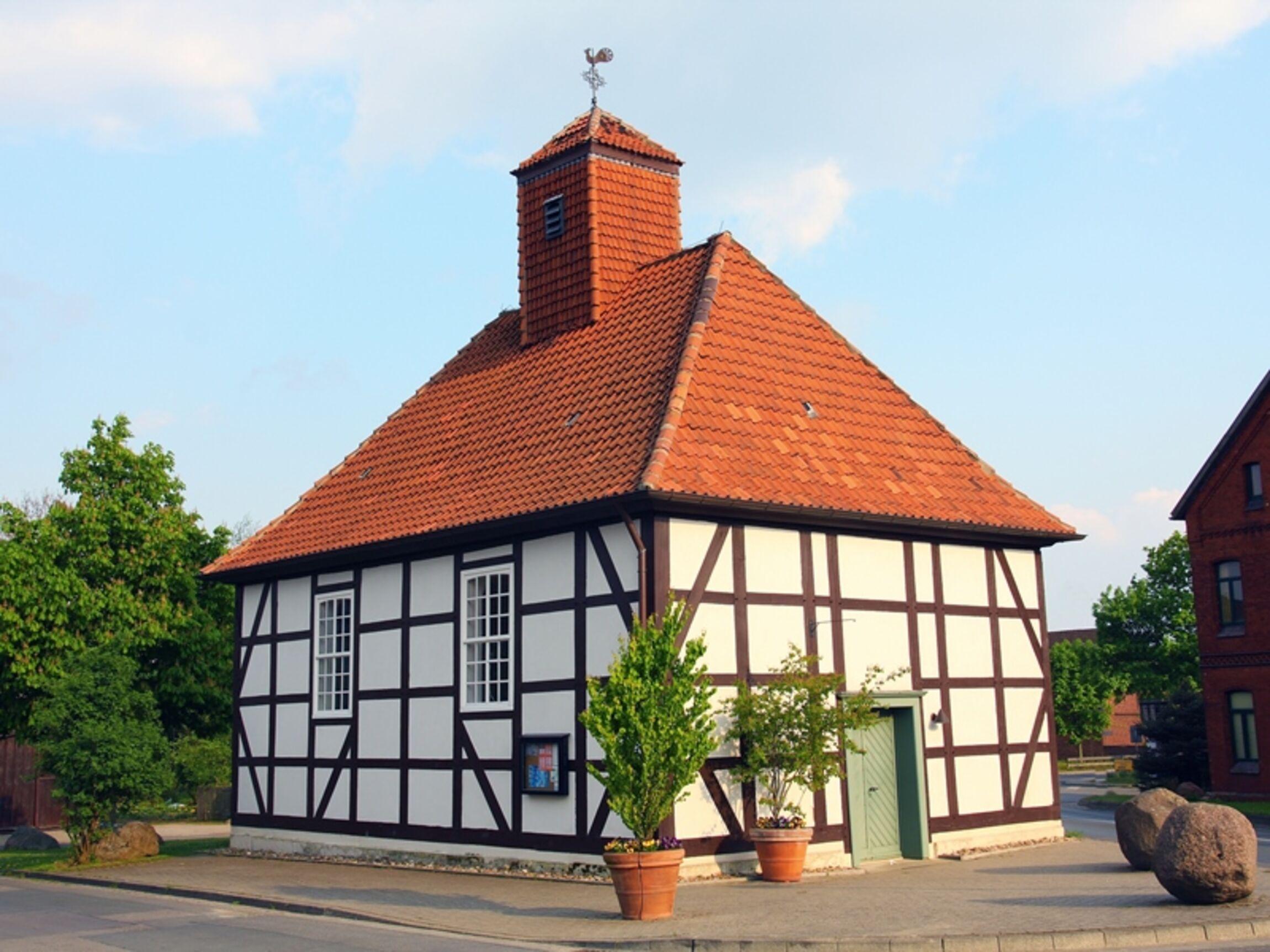 Kapelle_Sommer_IMG_S (800x600)