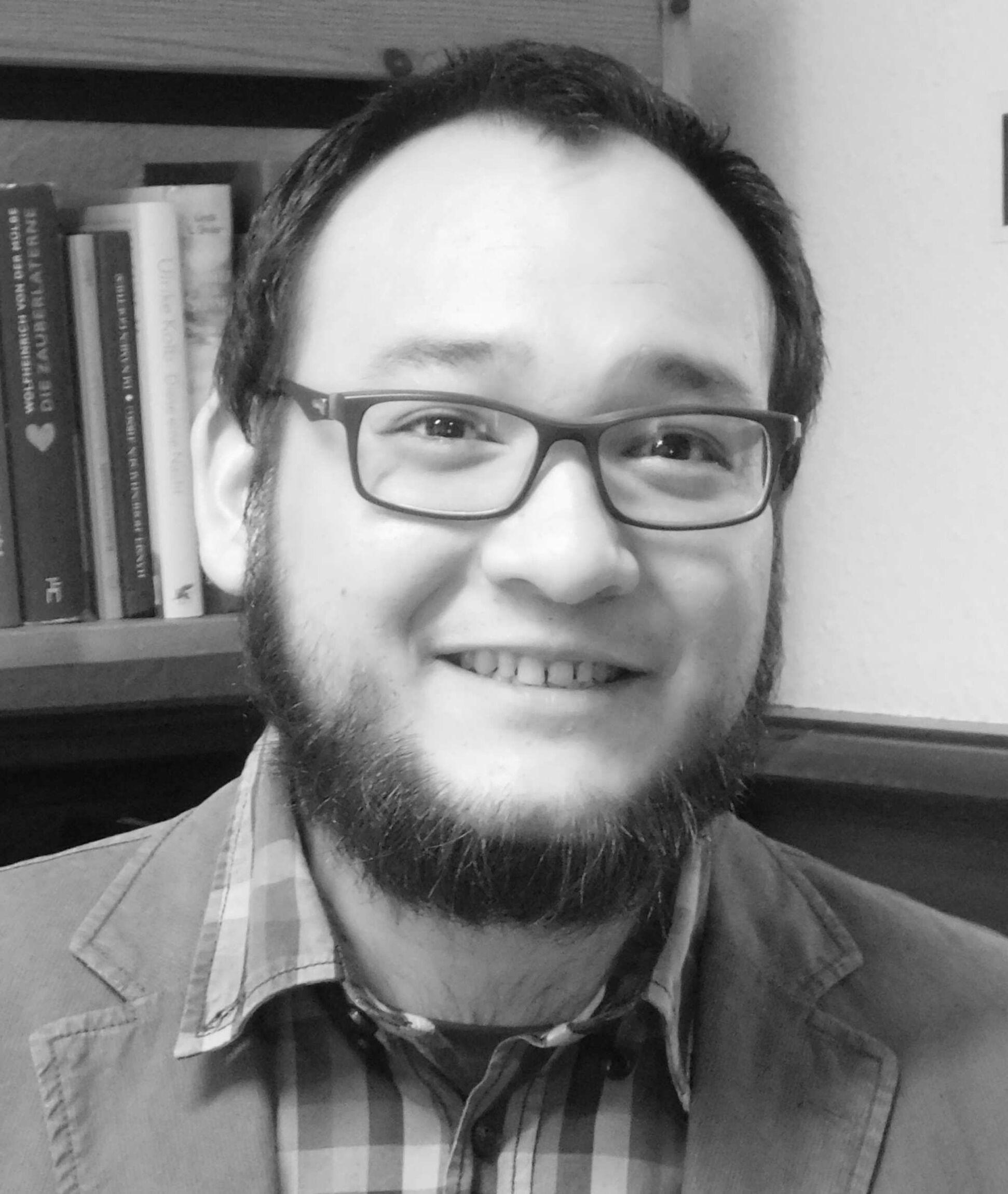 Tobias Kunert 2017_sw