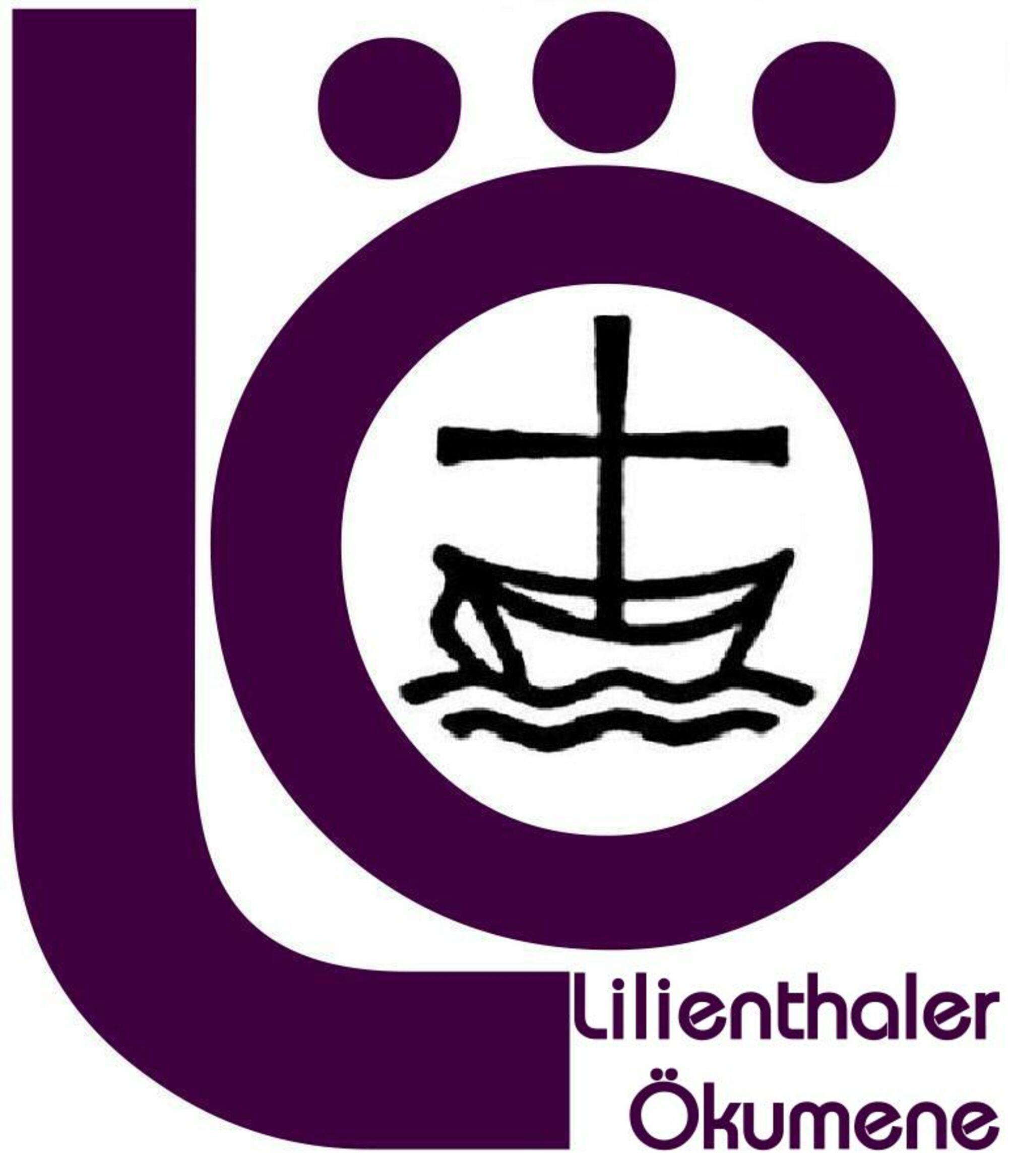 Logo-Li-Ökumene