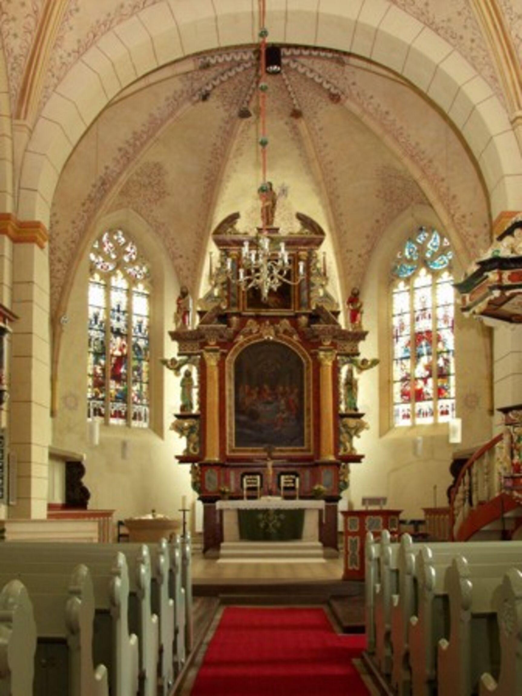 altar_big