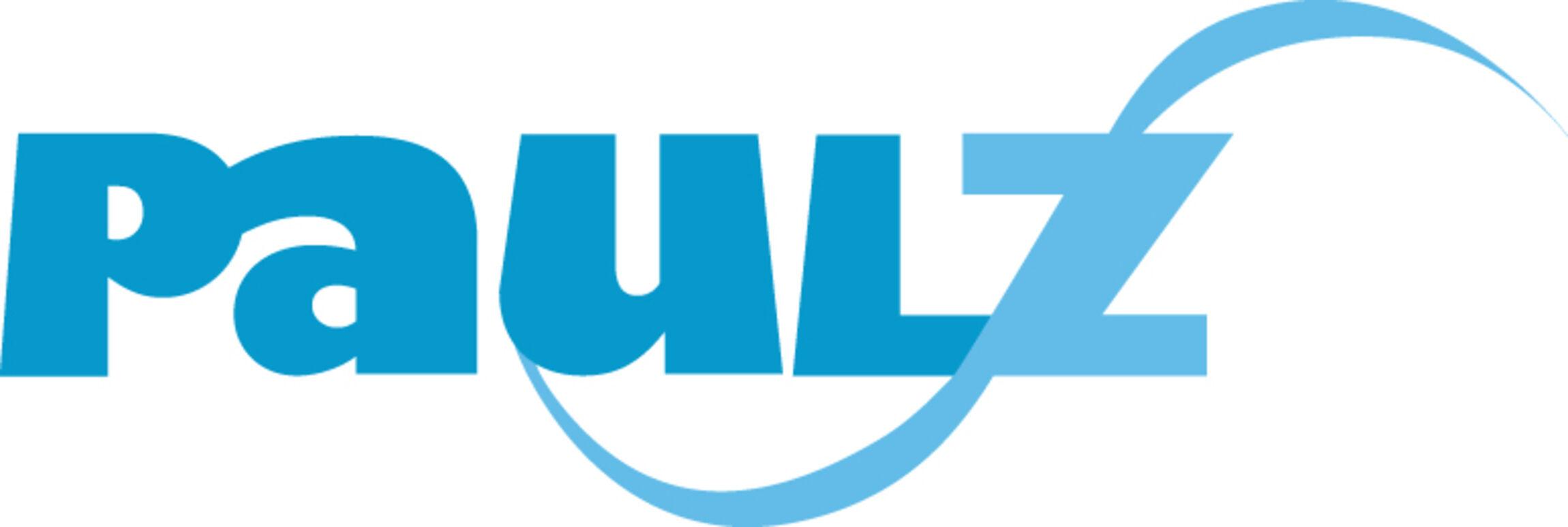 Logo Paulz