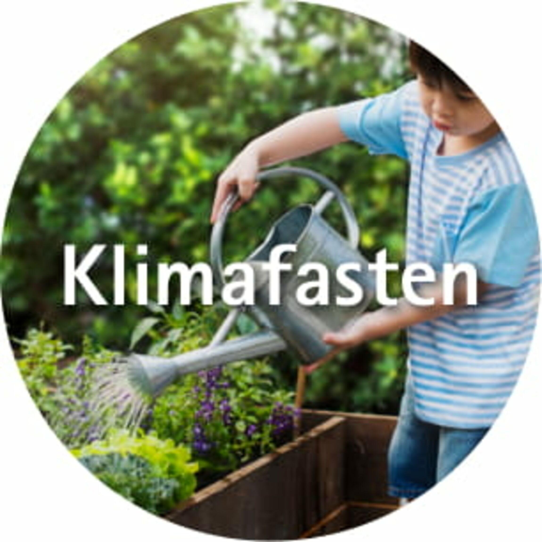 www.klimafasten.de