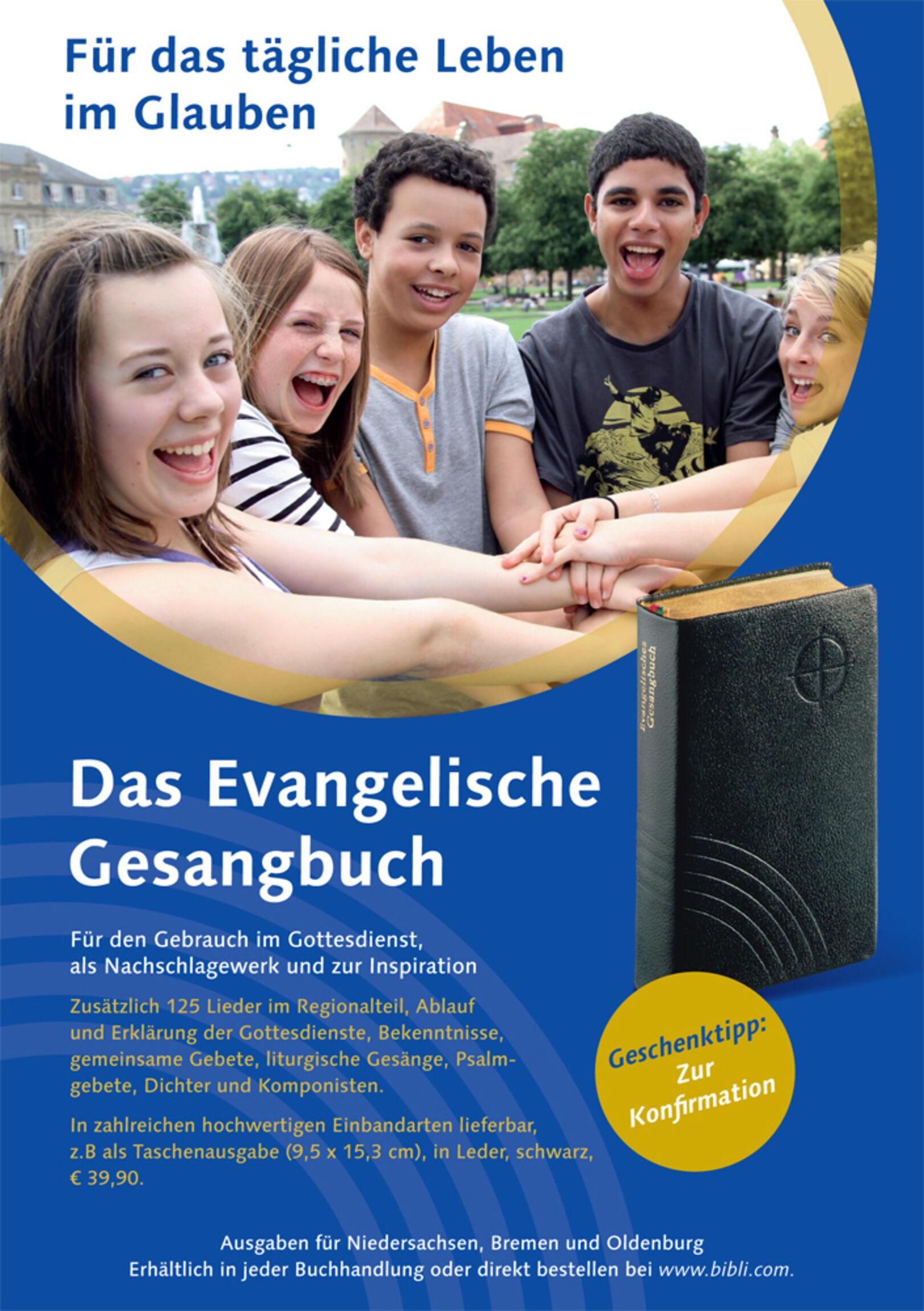 Anz_Gesangbuch_4c_RZ-A5-ohne Beschnitt