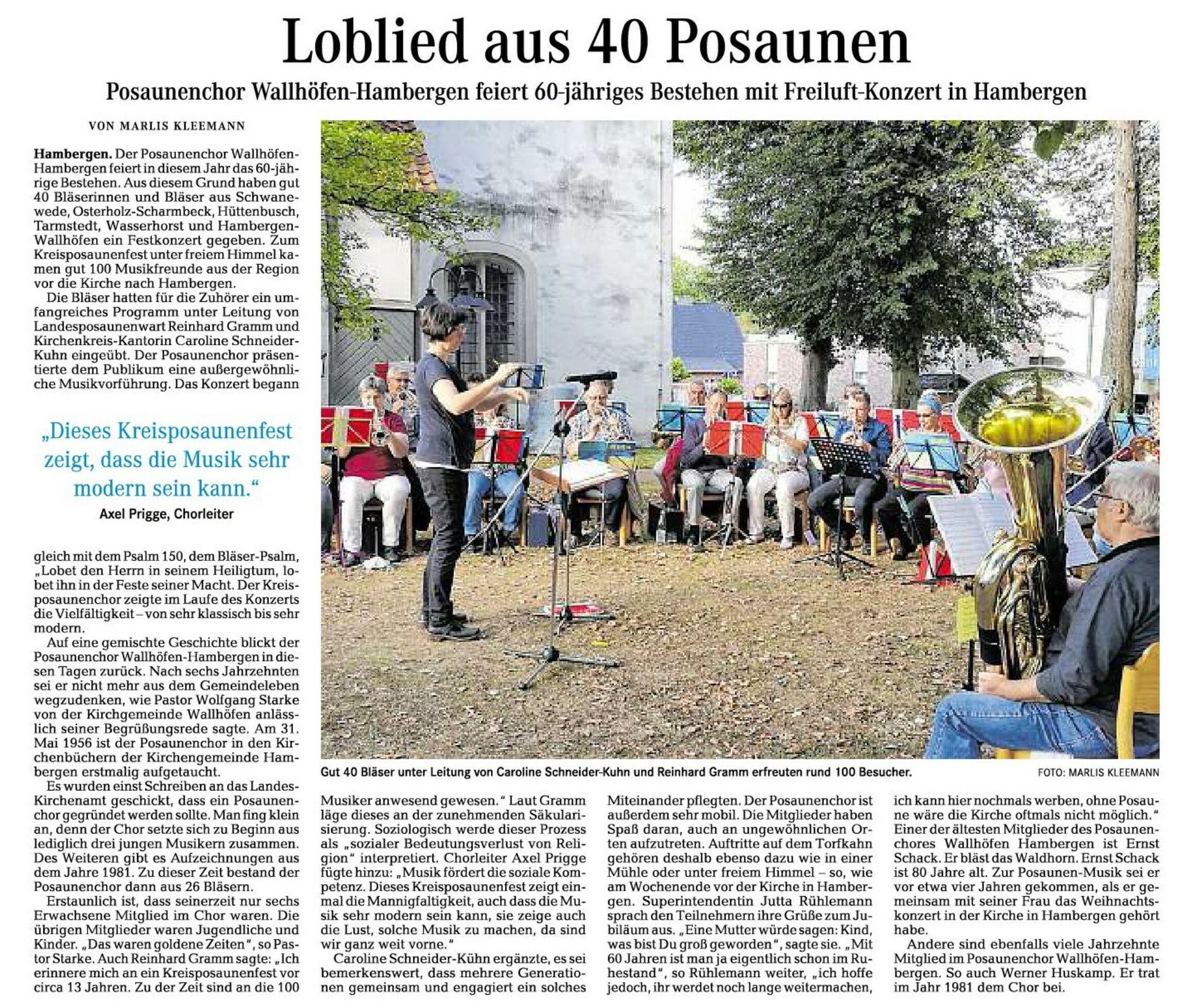 2016-09-26_Osterholzer_Kreisblatt_-_26-09-2016