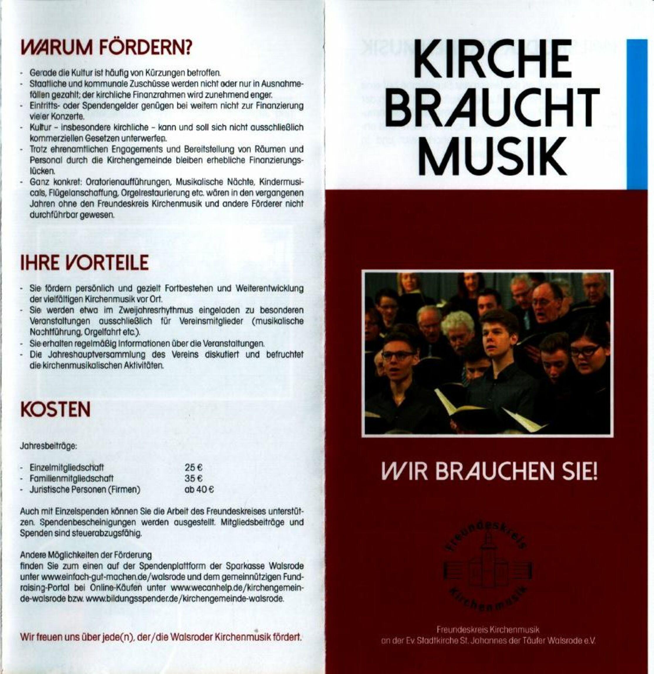 vorschau-flyer