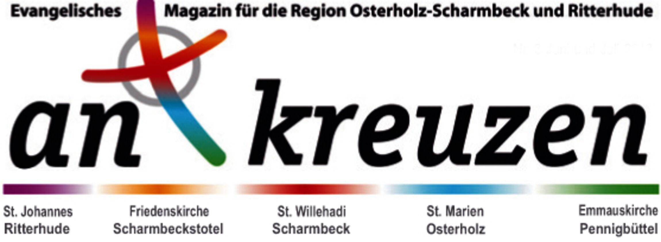logo_ankreuzen