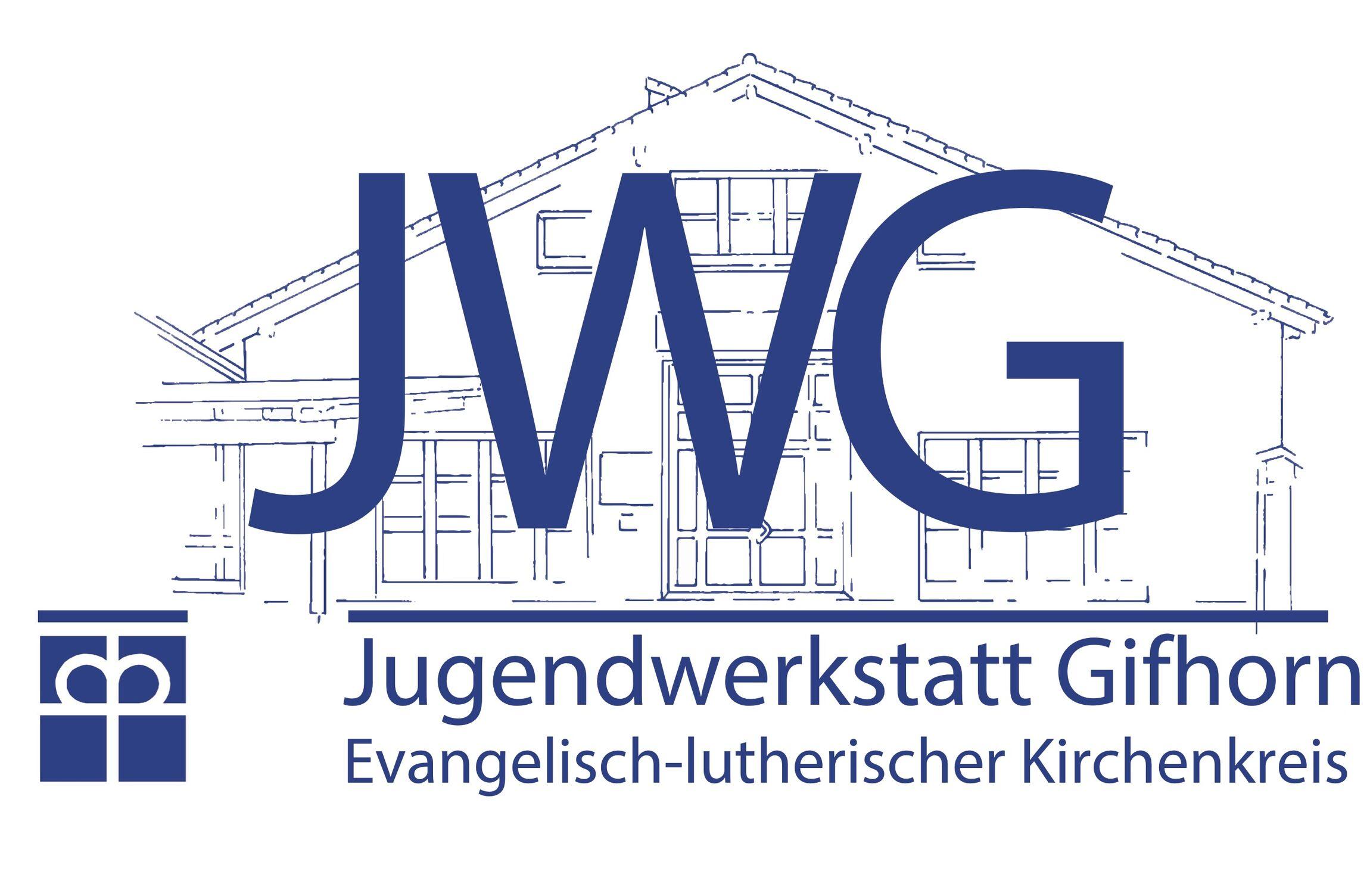 JWGLogoA4