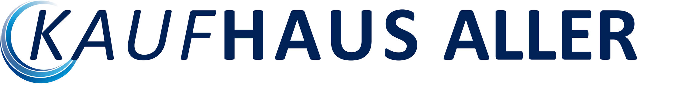 Kaufhaus-Aller-farbig-logo