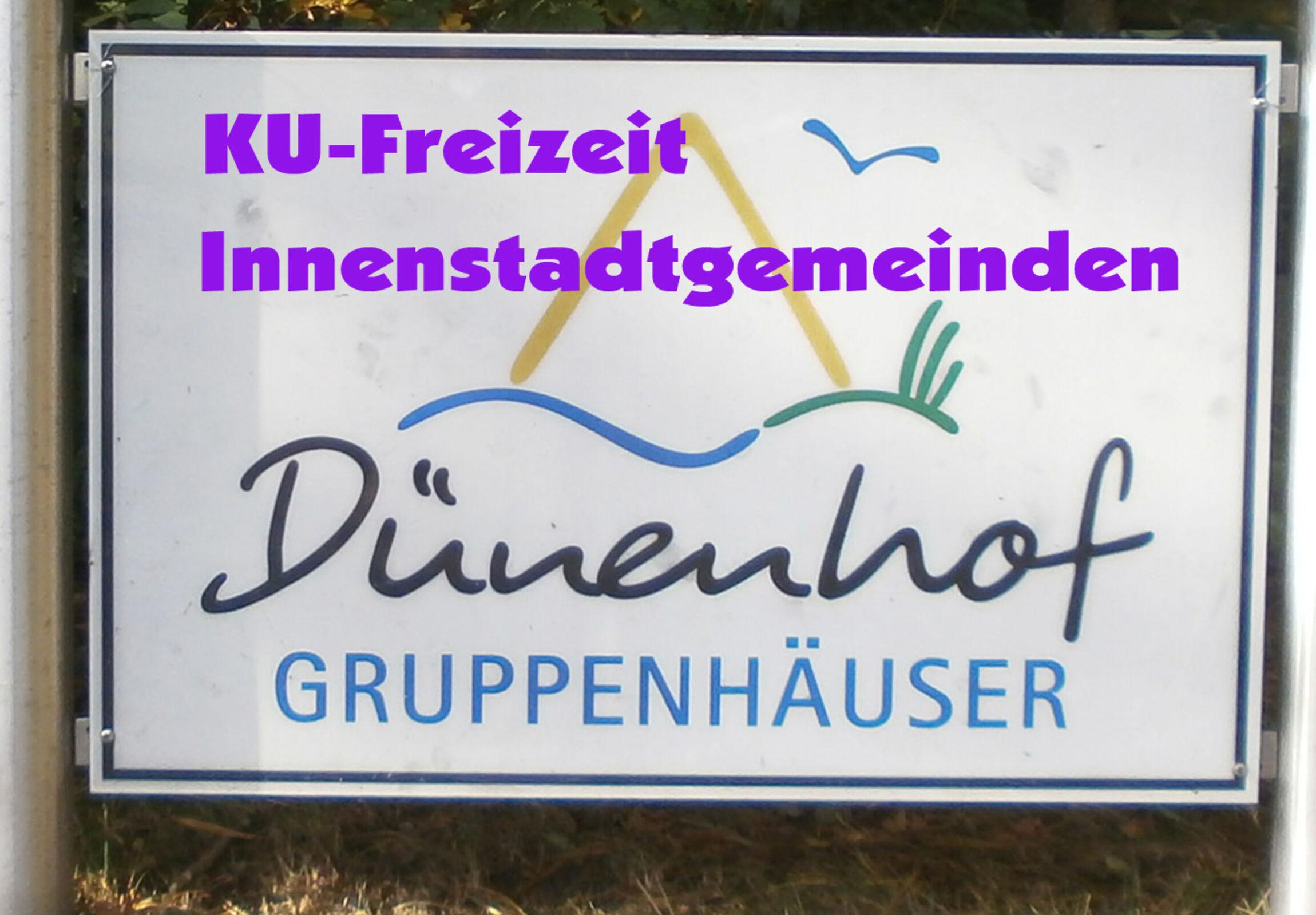 ku_freizeit_schildt-2