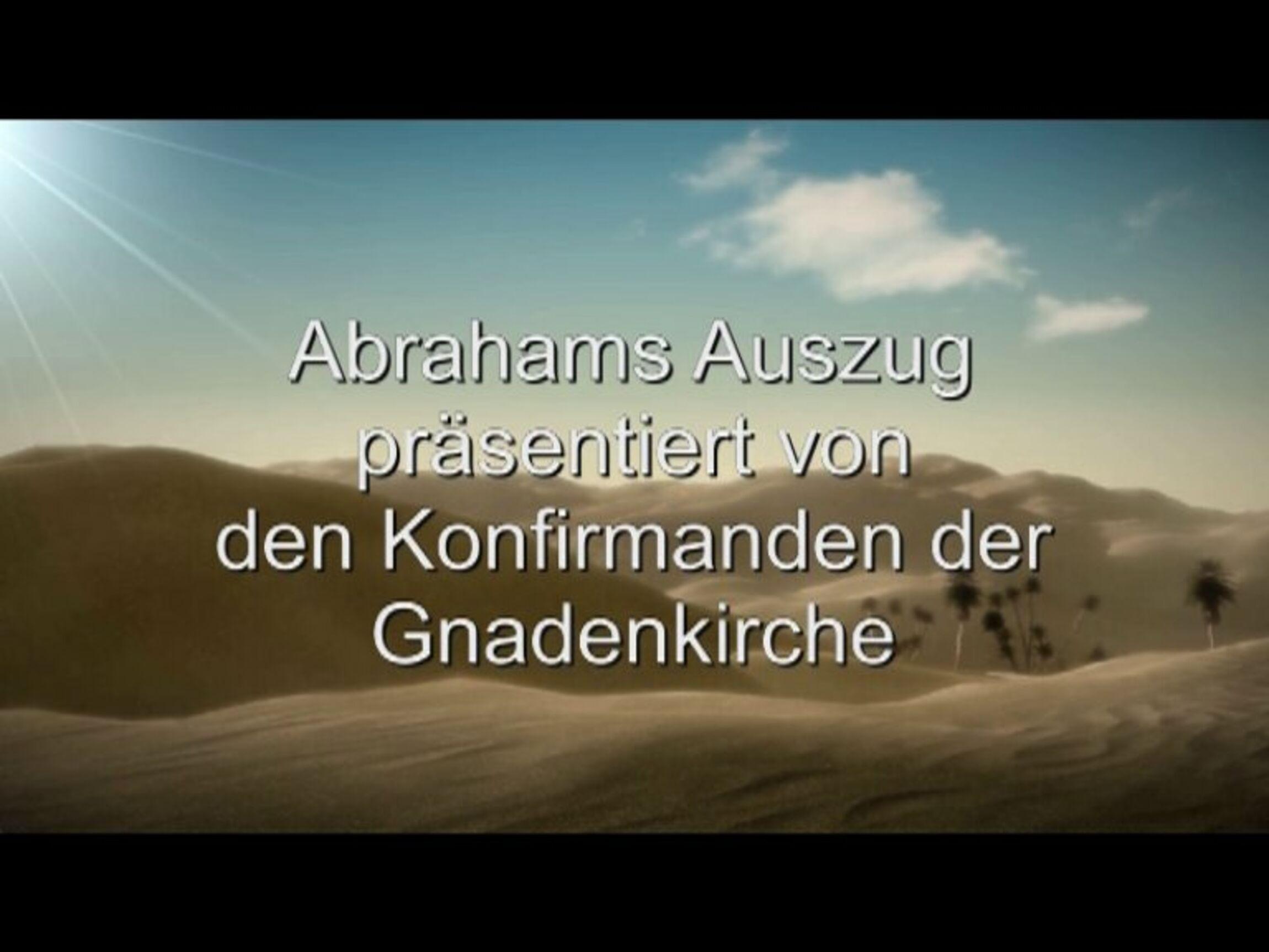ku_abraham