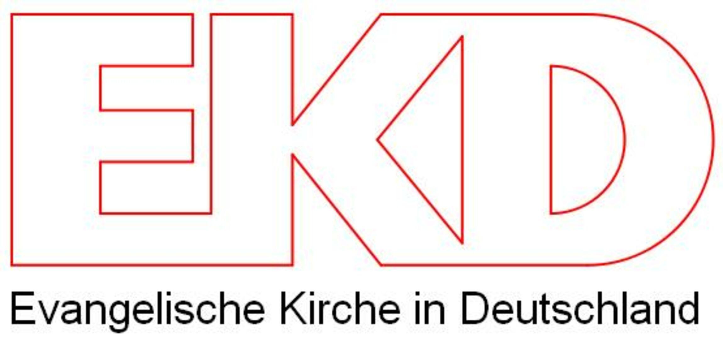 EKD-Logo