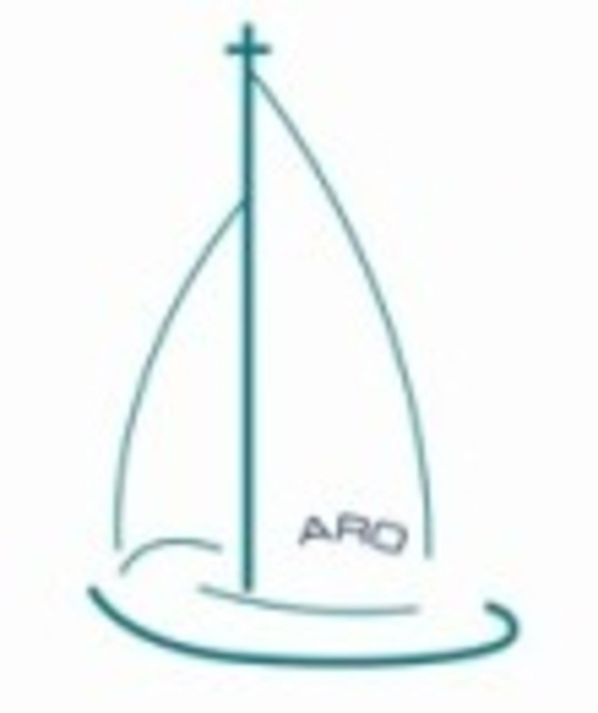 aro-schiff5cm