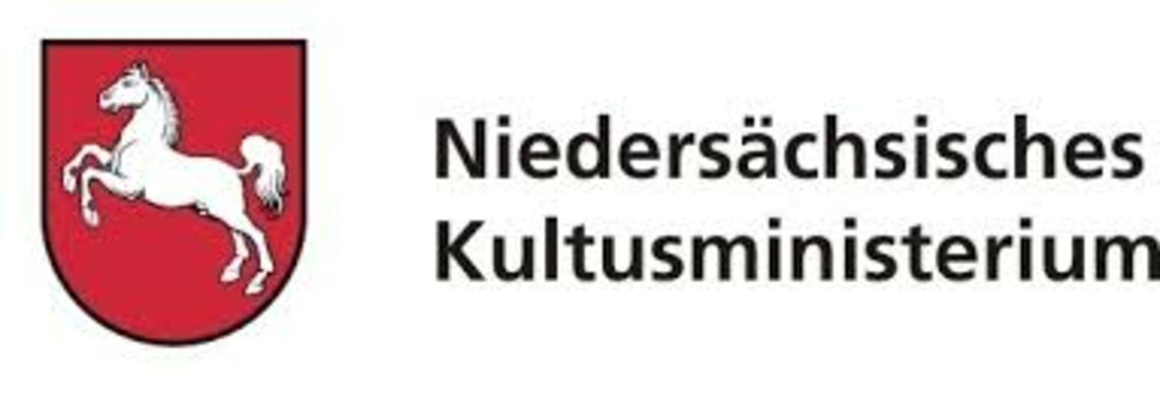mk_niedersachsen
