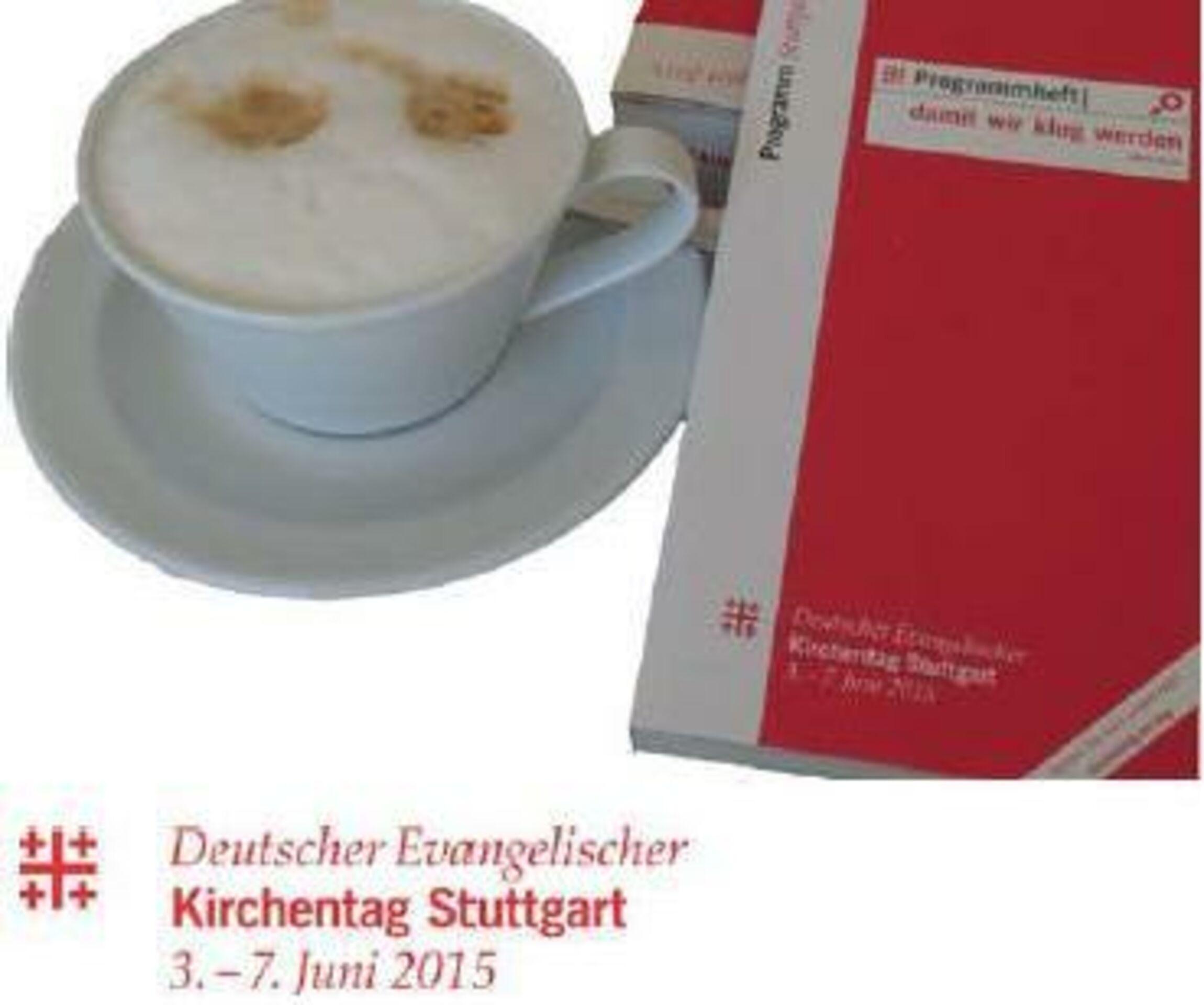 Coverbild Cafe Bildung DEKT Stuttgart