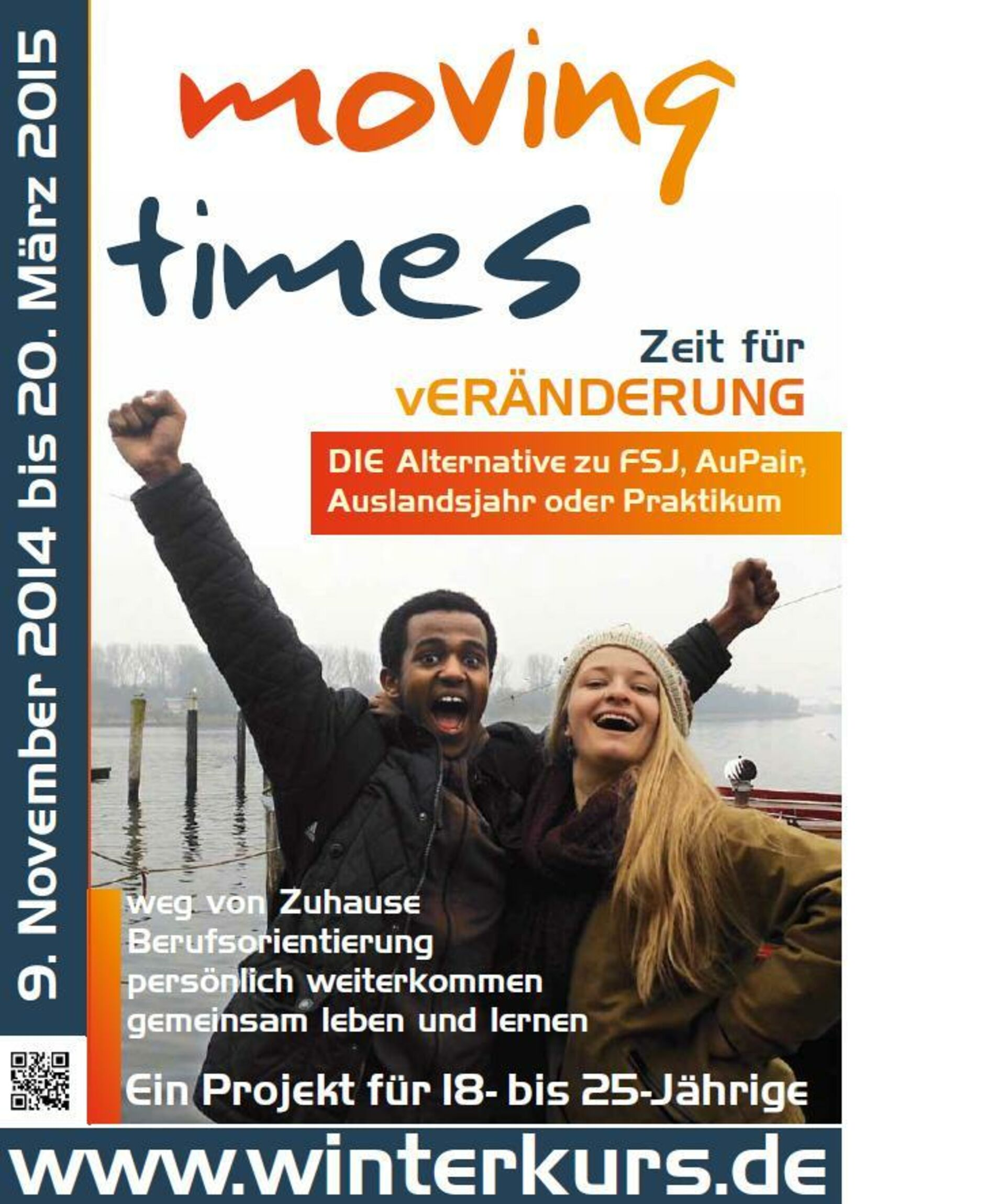 moving times EBH-Plakat-Winterkurs 14-15