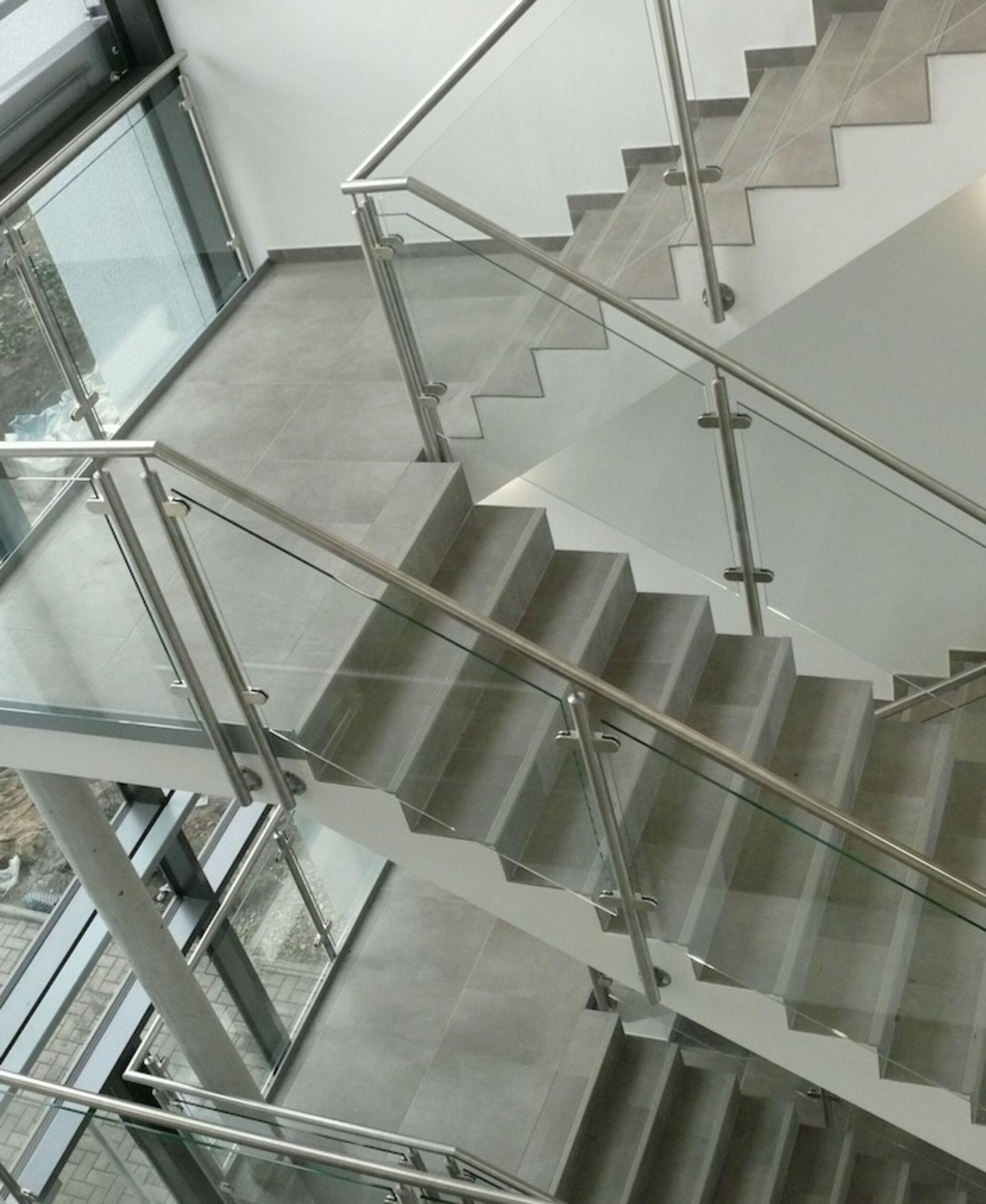 Treppenhaus_vonoben