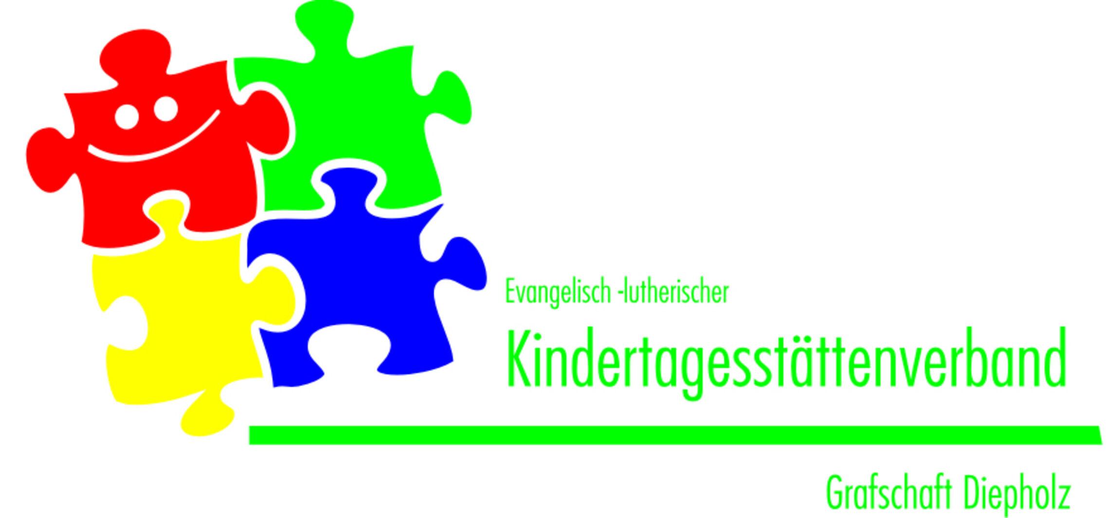 Logo-KiTaVerbandDH