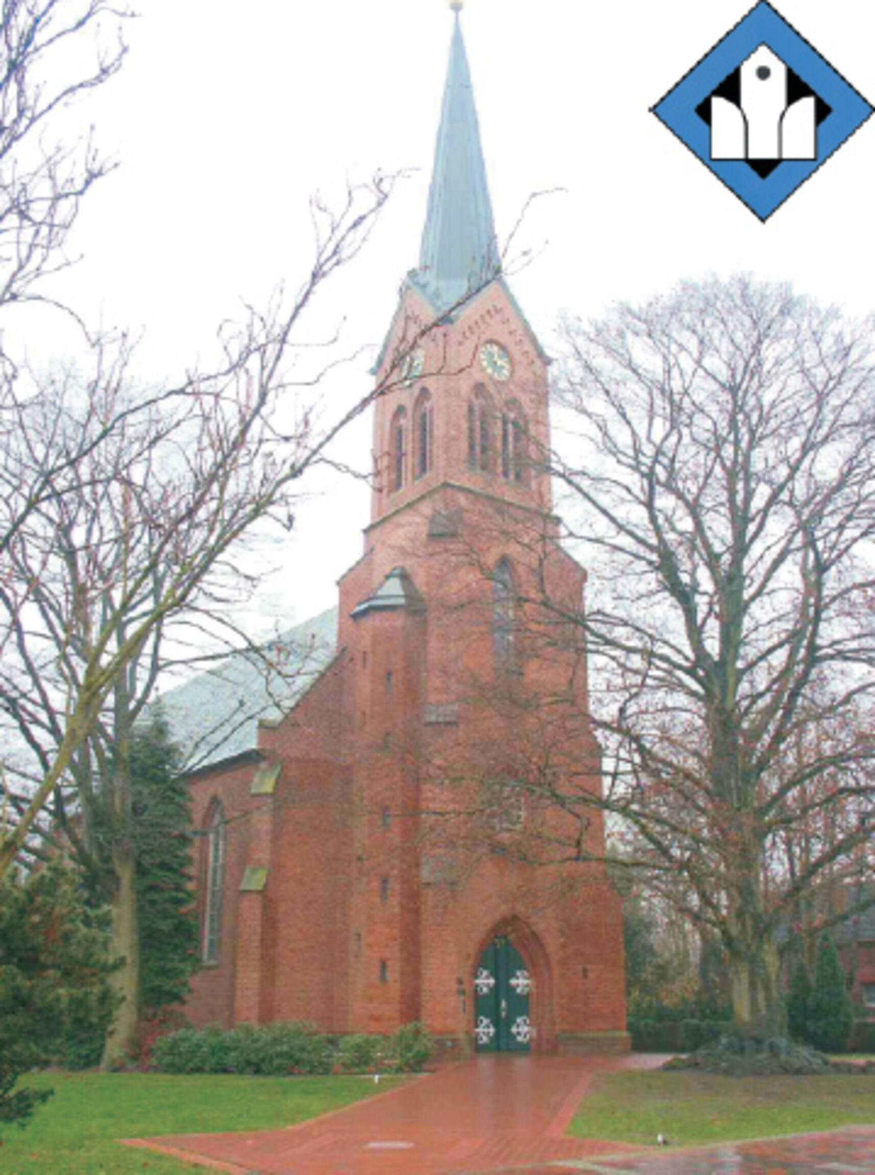 Papenburg Nikolai
