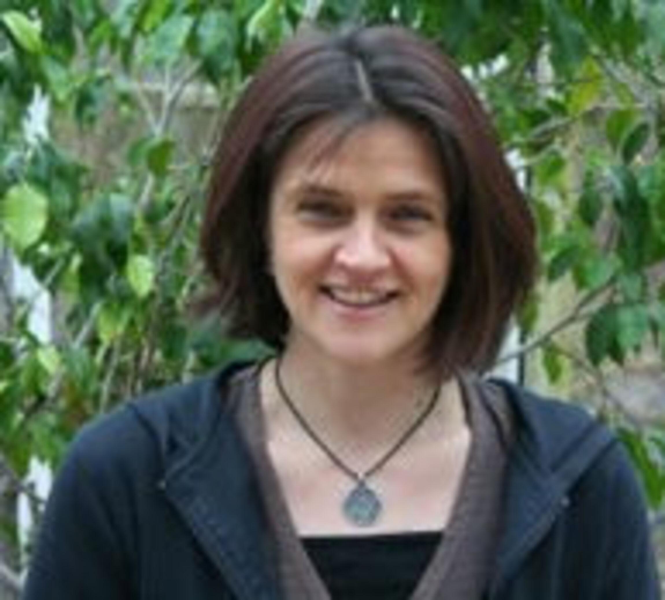Birgit Naase