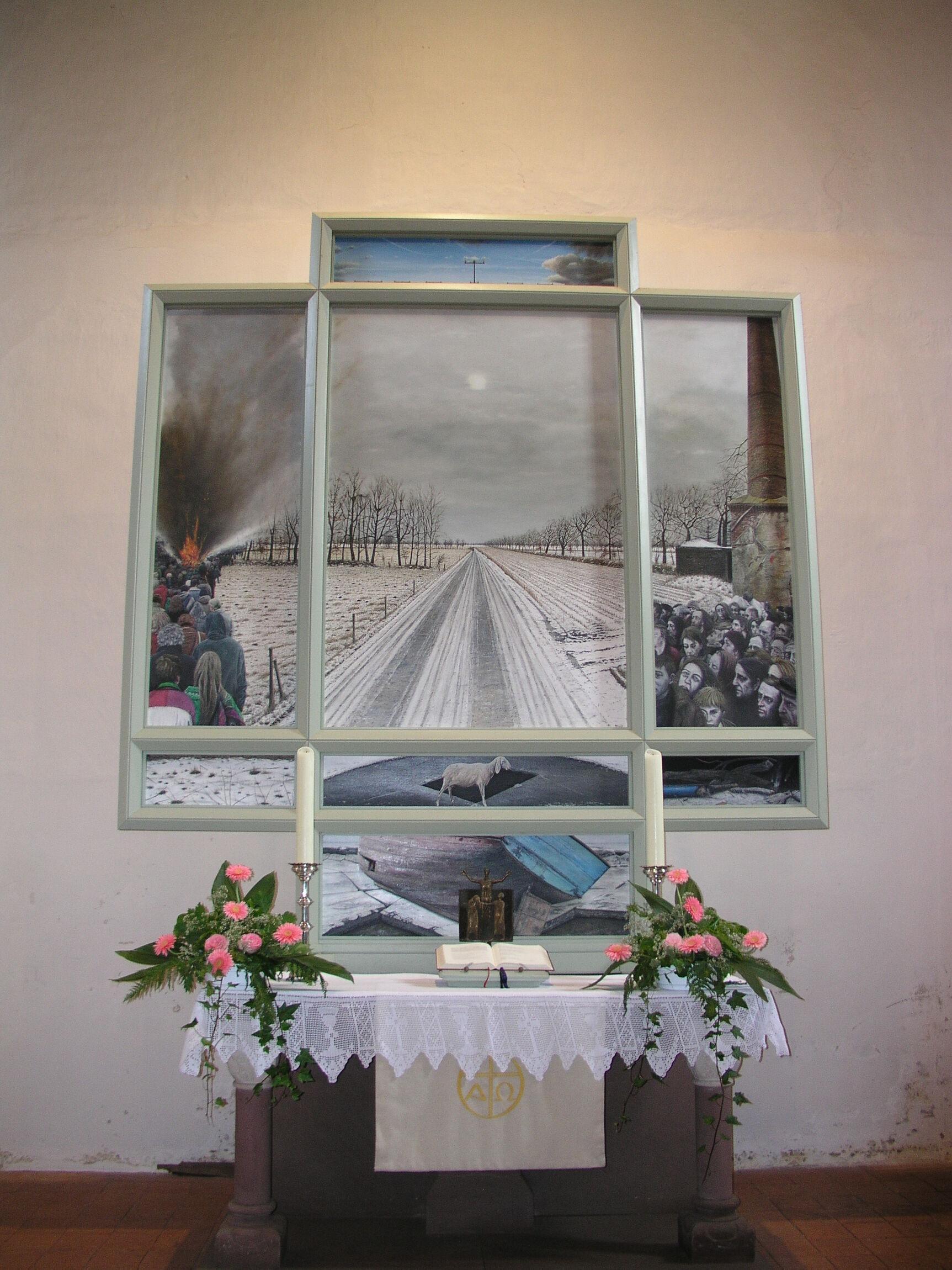 ardorf_altar