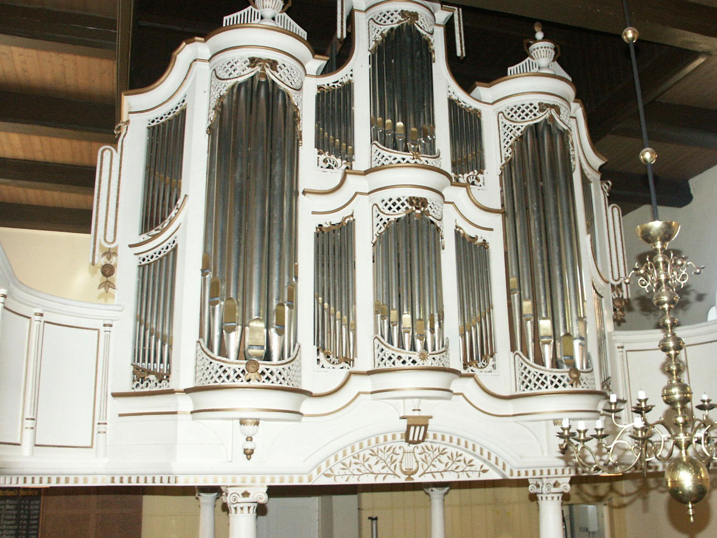 goedens_orgel