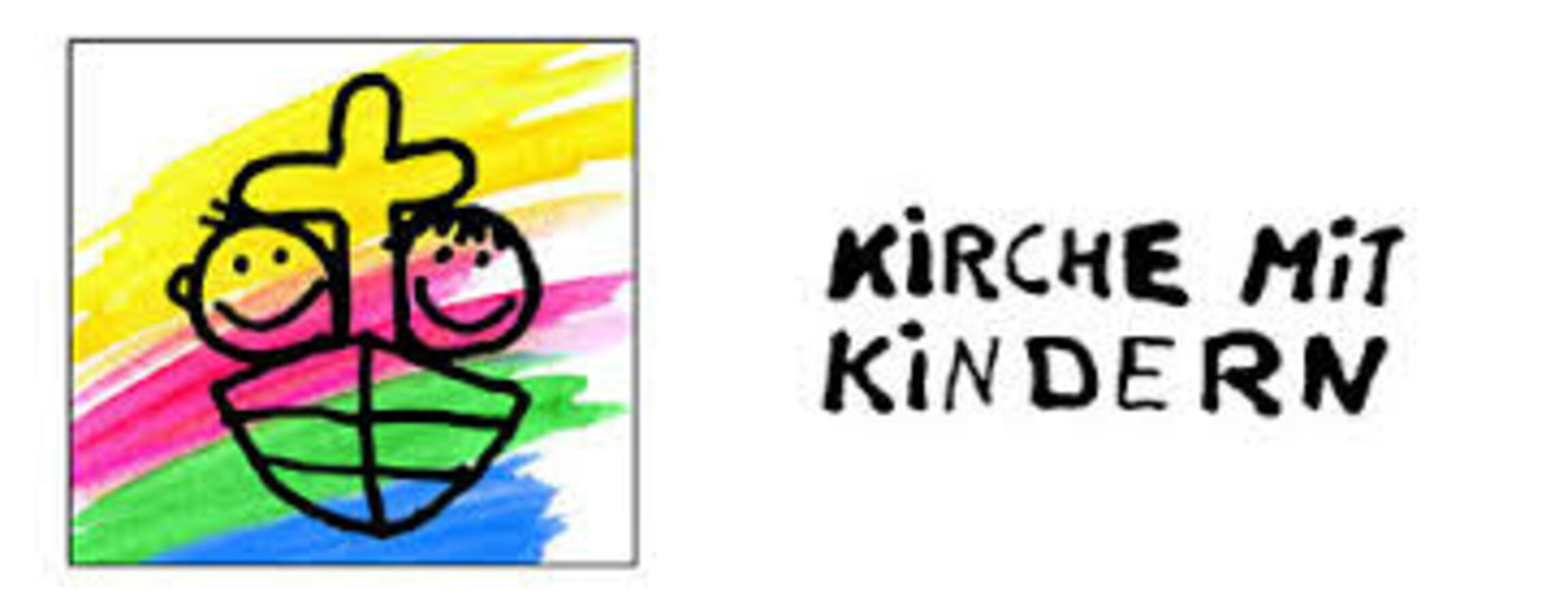 2020-02-11 KiGo