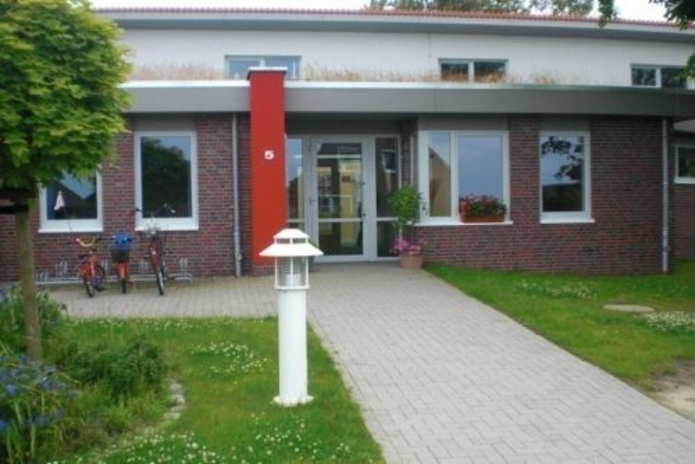 Stedesdorf 1