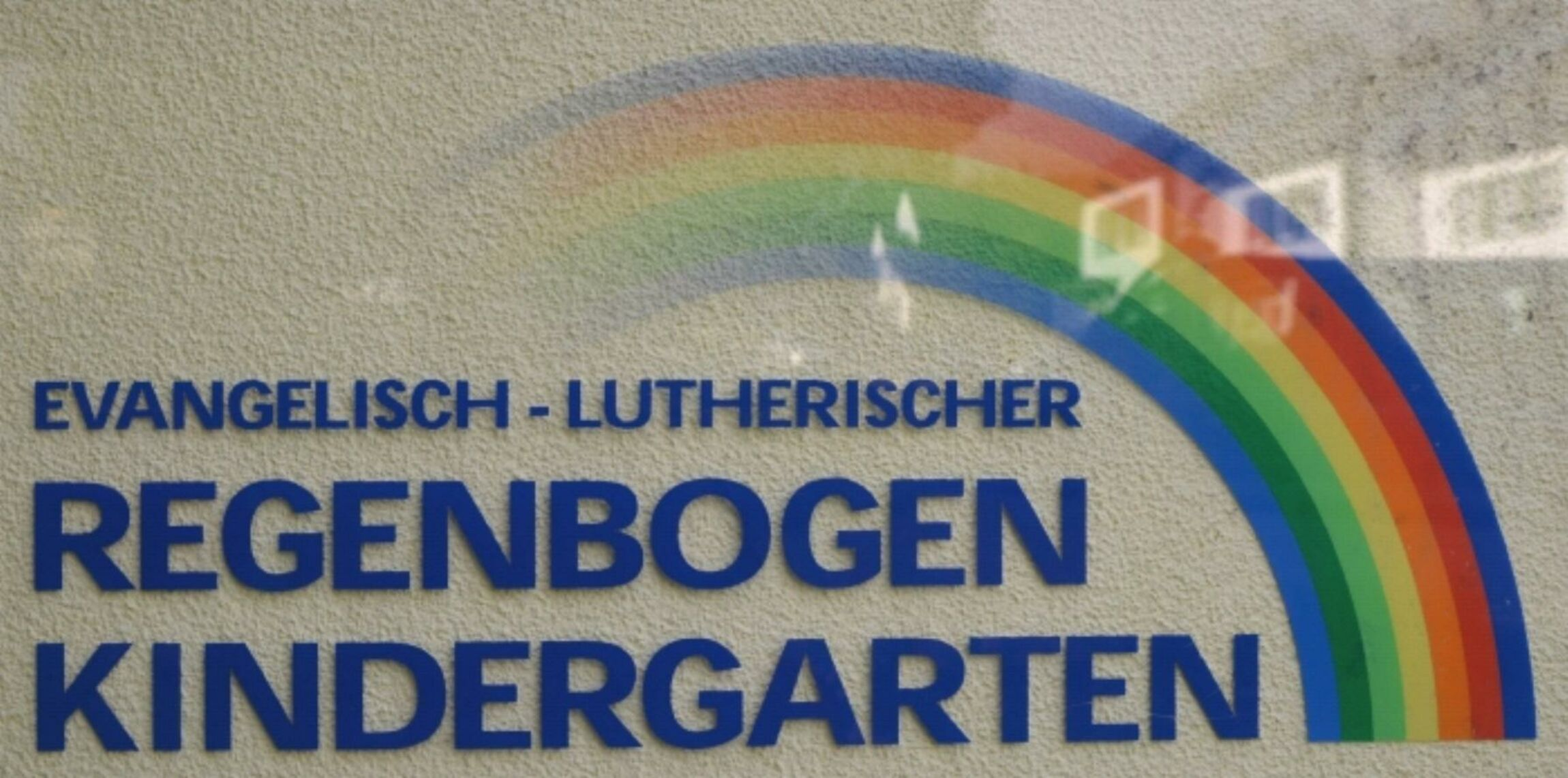 Logo Kita Einbeck