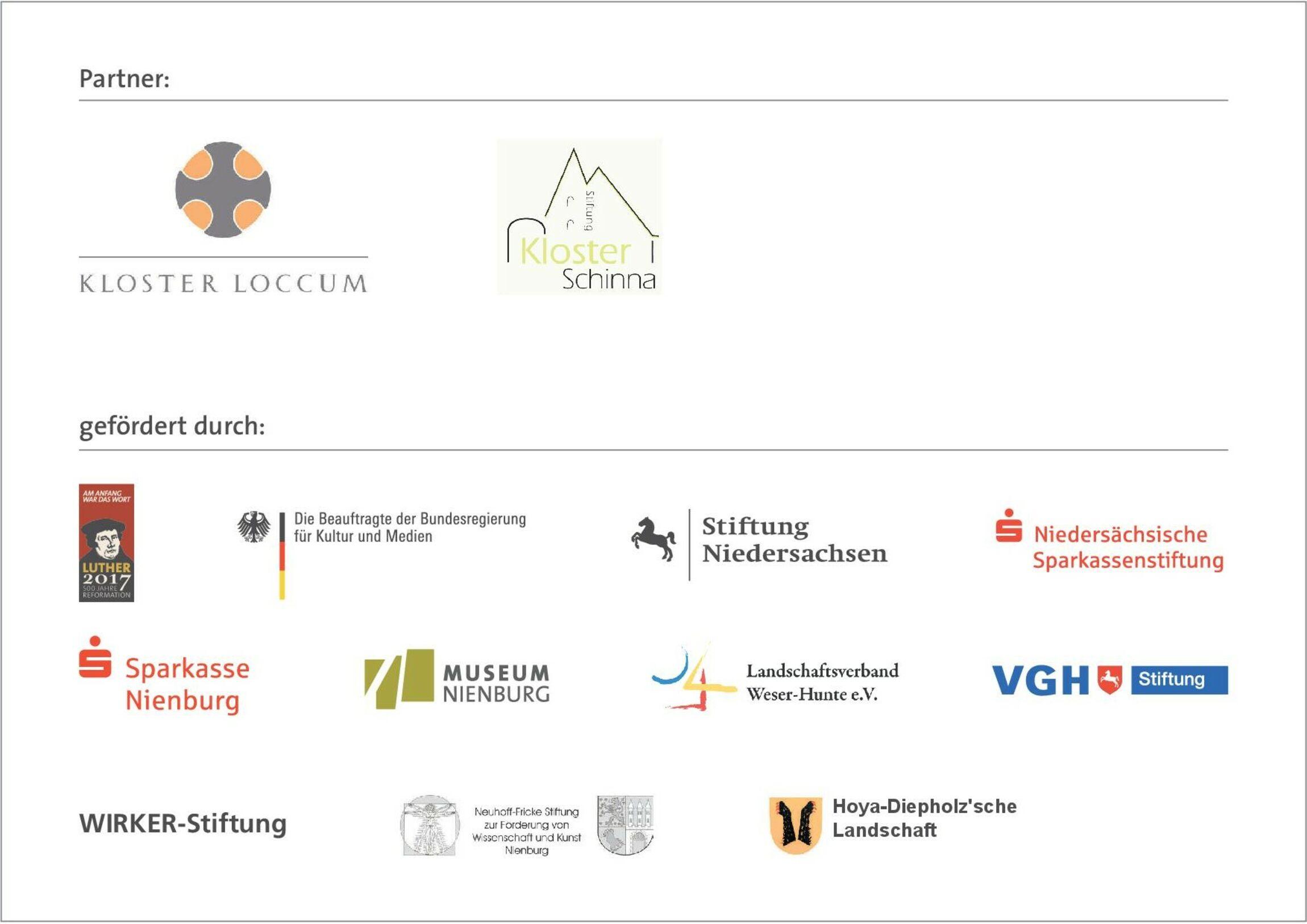museum_partner