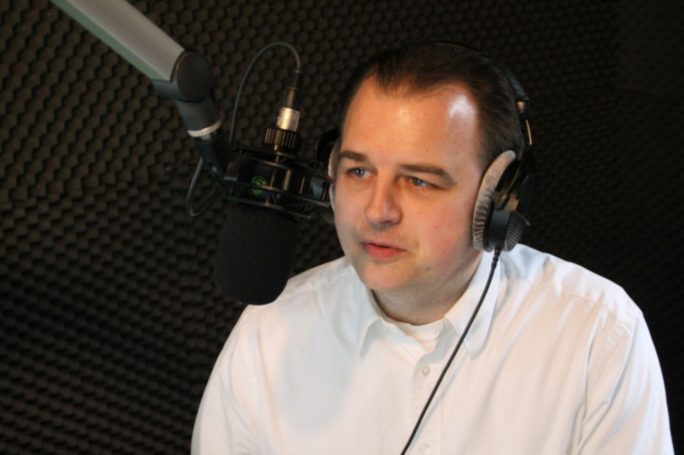 marco_radio