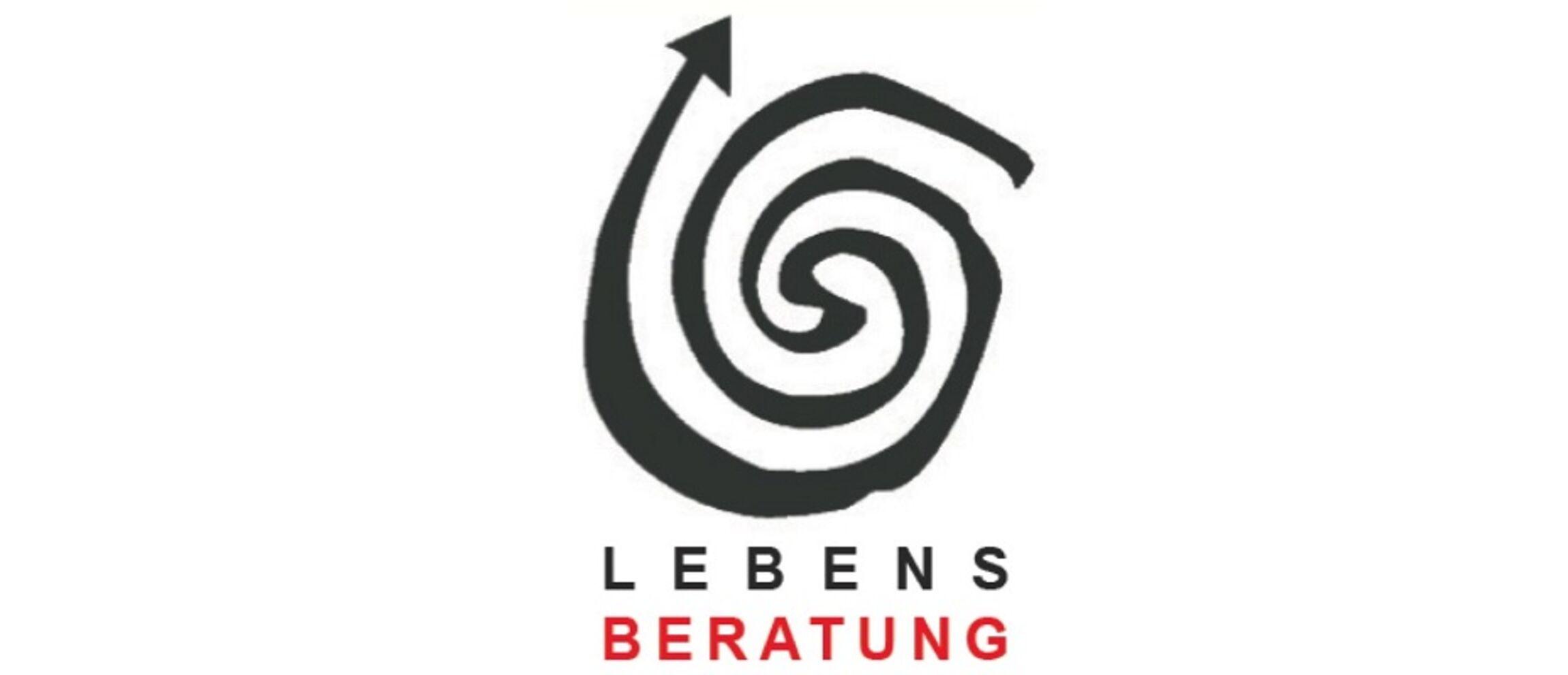 logo_lebensberatungbreit