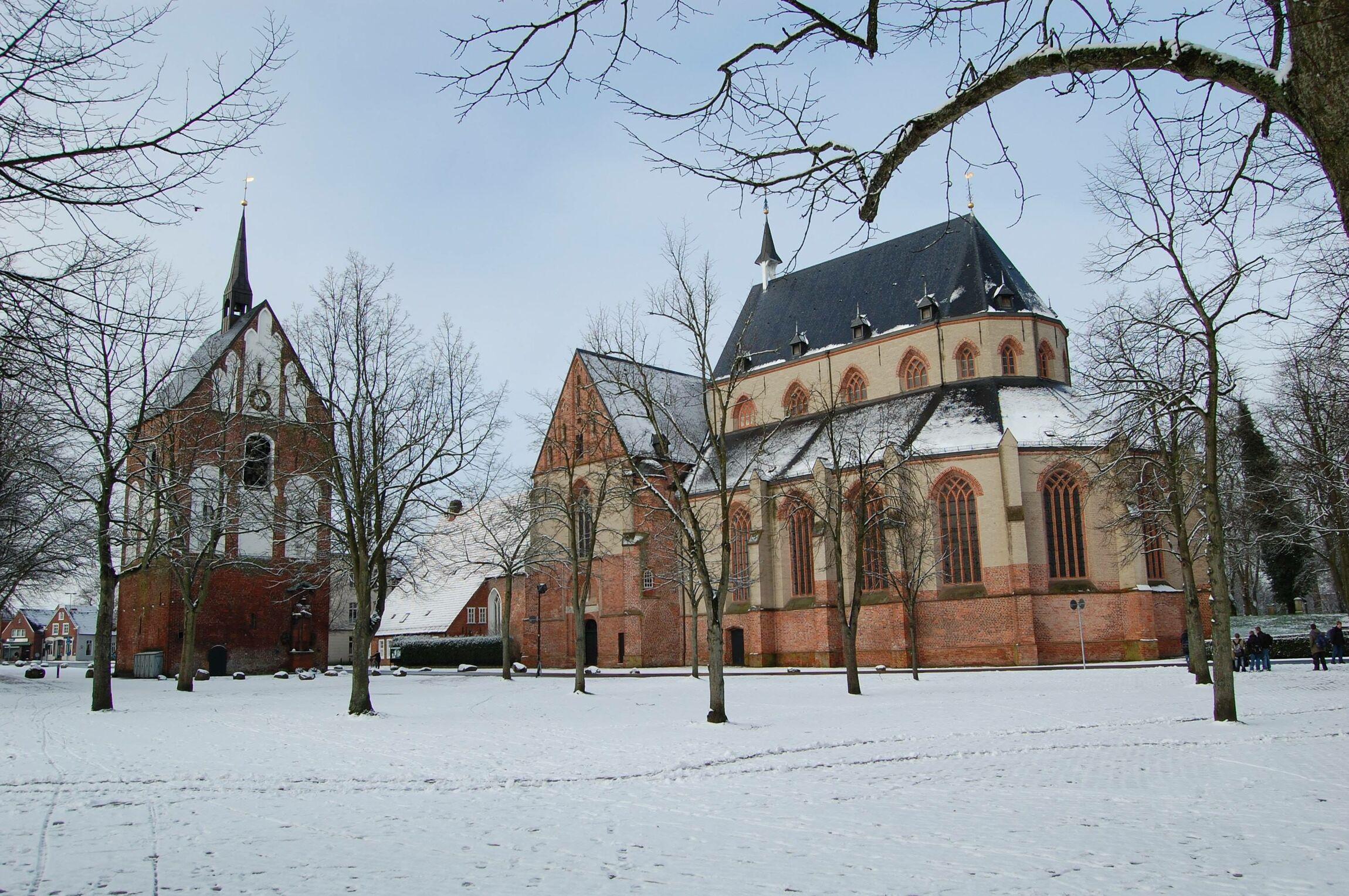Kirchenkreis Norden