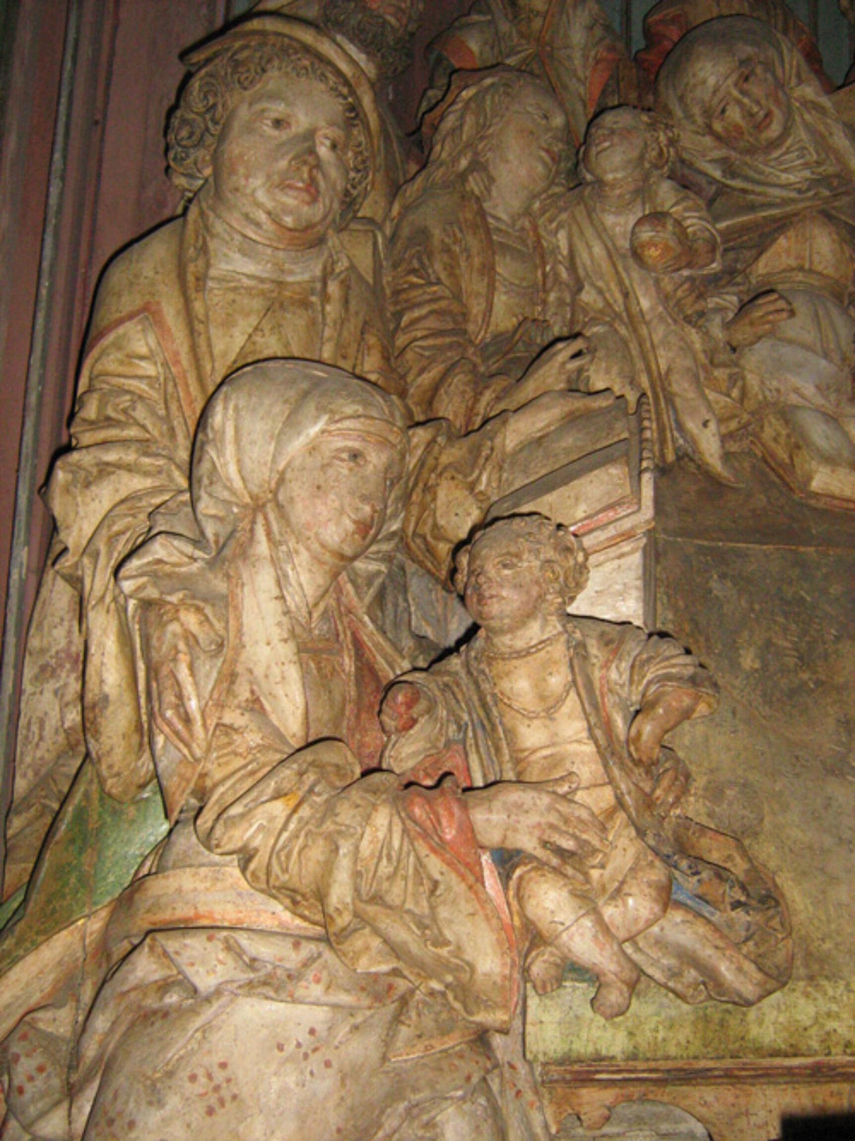 Everloh Altar2