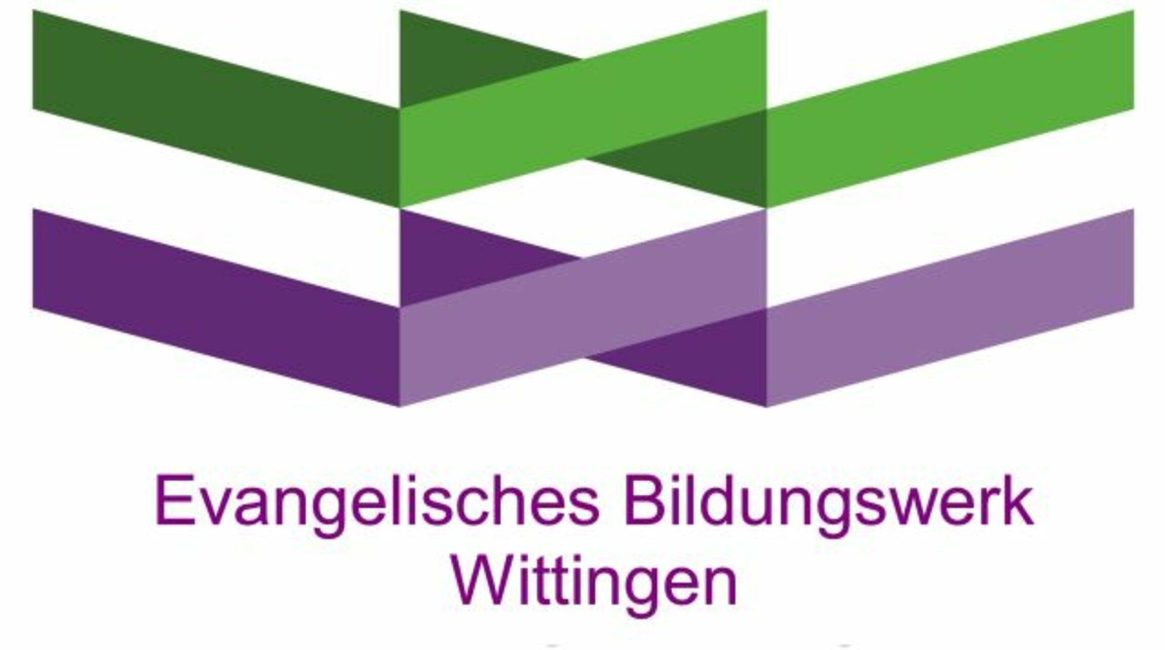 Bildungswerk-Wittingen..klein.Logo