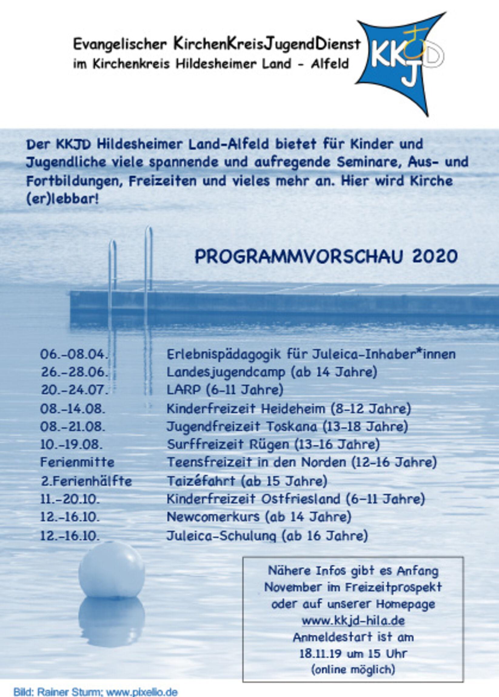 freizeiten_2020