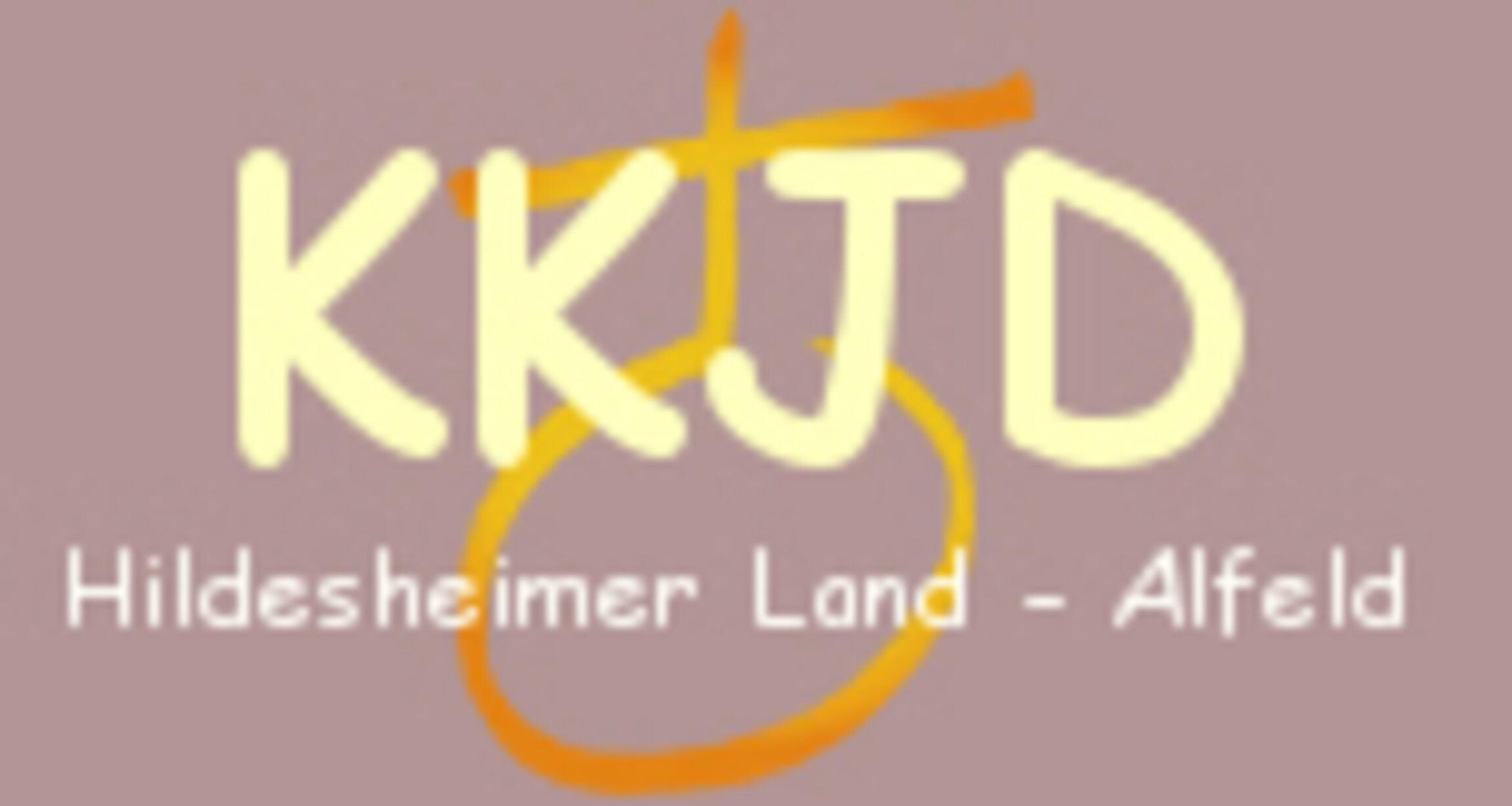 logo_kkhila