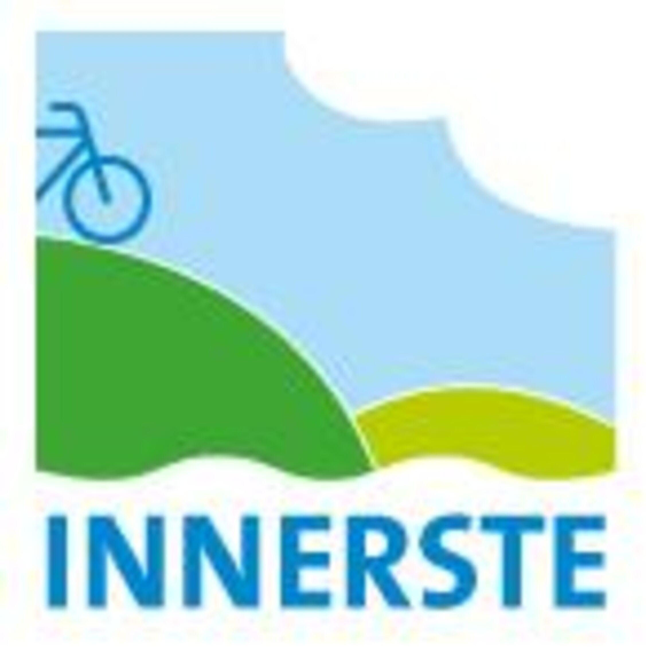 logo_innerste_radweg