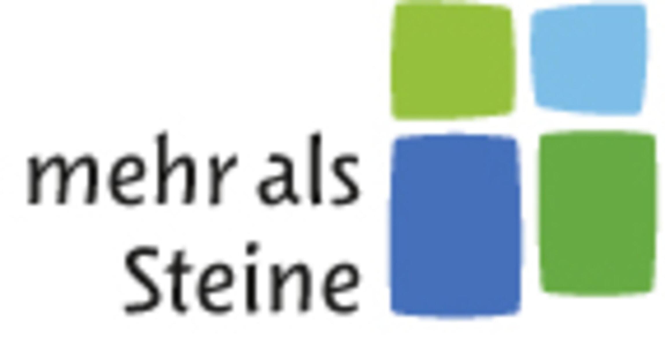 mehr_als_steine_logo