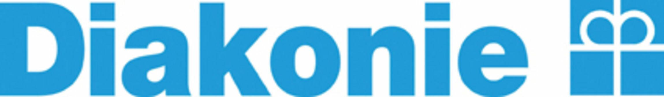 Logo.Diak.Dienste