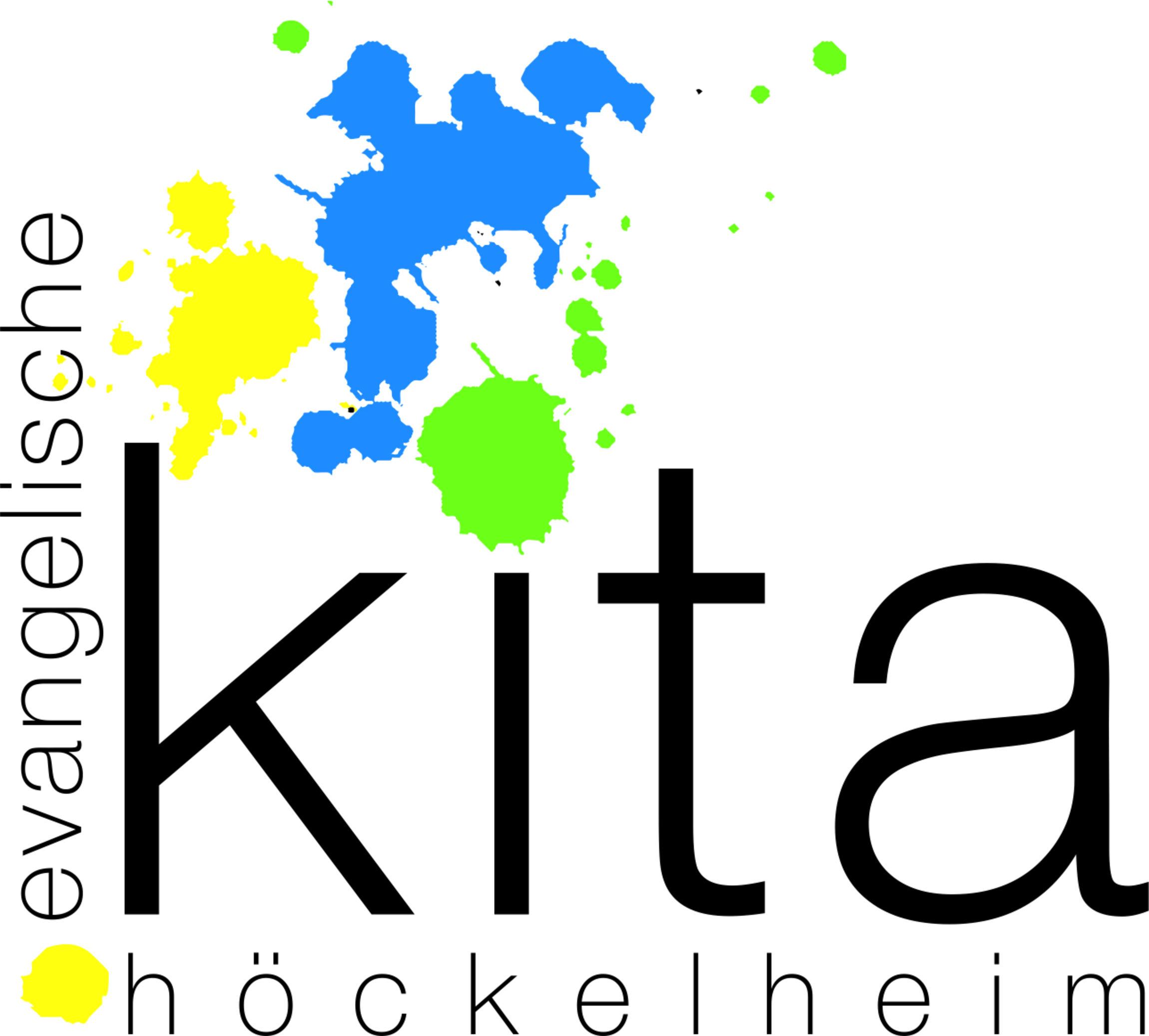 Logo Kita Höckelheim